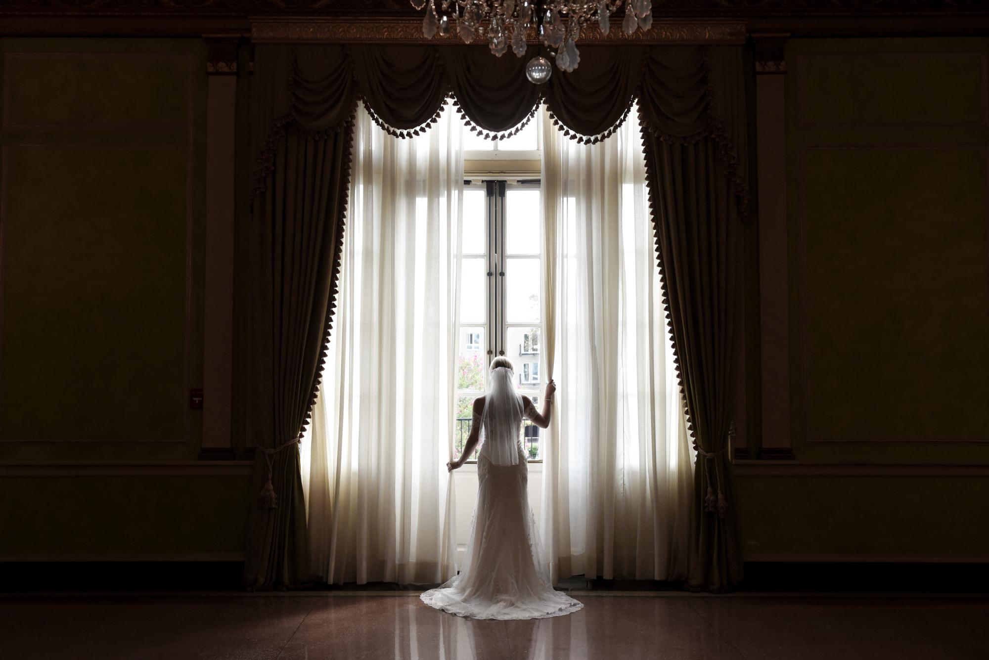 Wedding-Old Governer's Mansion-3877.jpg