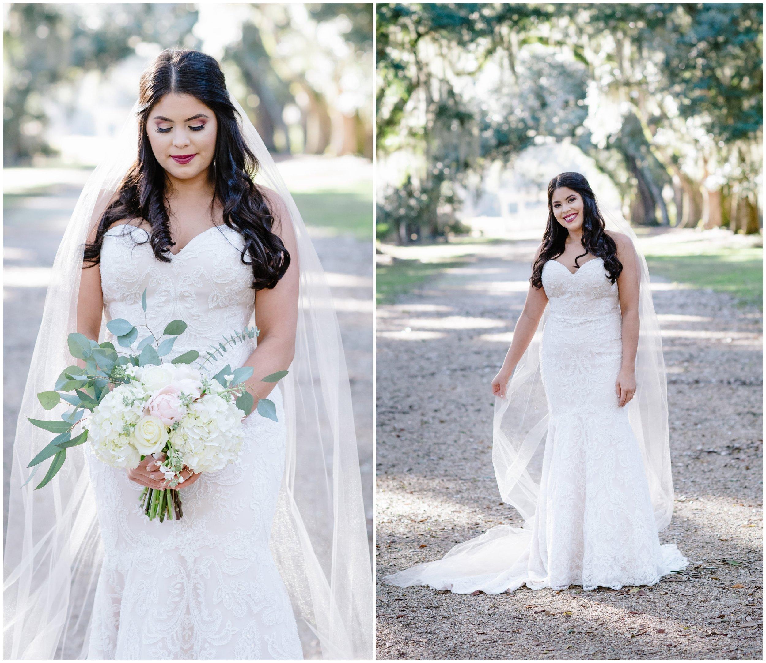 Wedding-Photographer-Baton Rouge