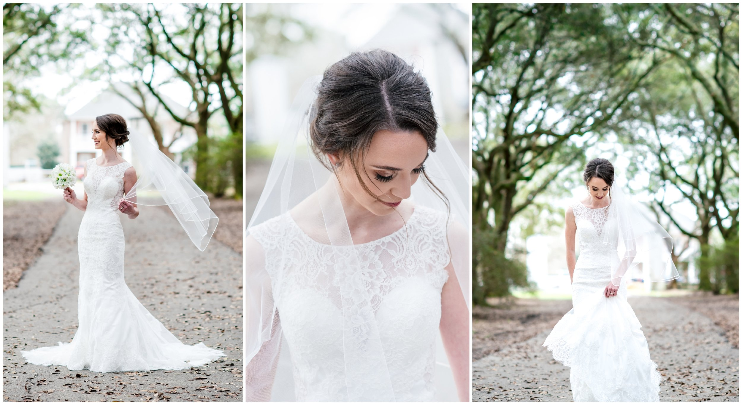 white-oak-plantation-bridal-portrait