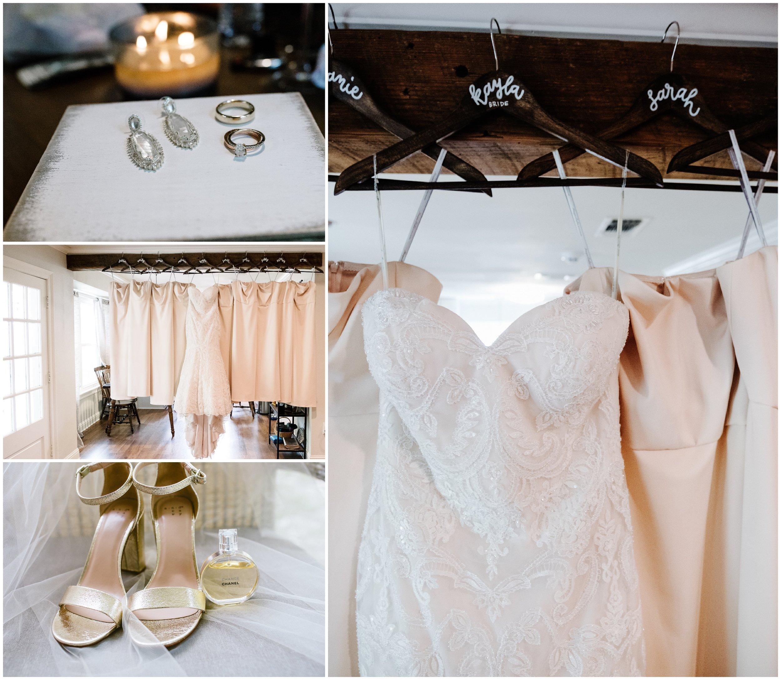 Wedding Photographer Grace Photography Llc Baton Rouge