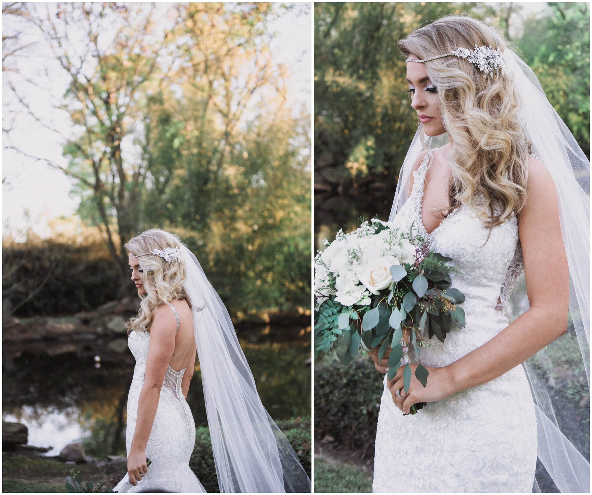 Ashley-Manor-wedding-baton-rouge