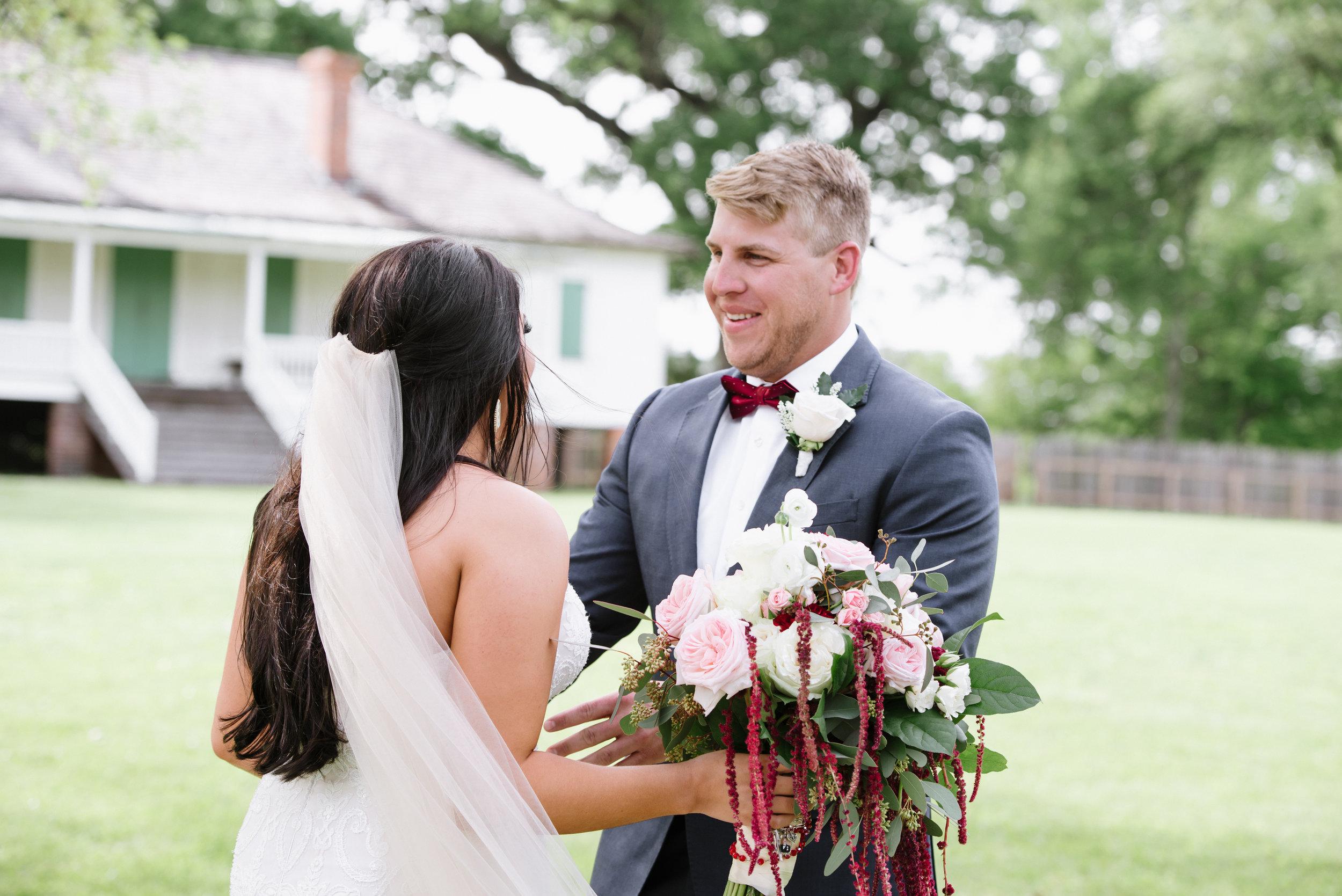 Magnolia-Mound-Plantation-wedding