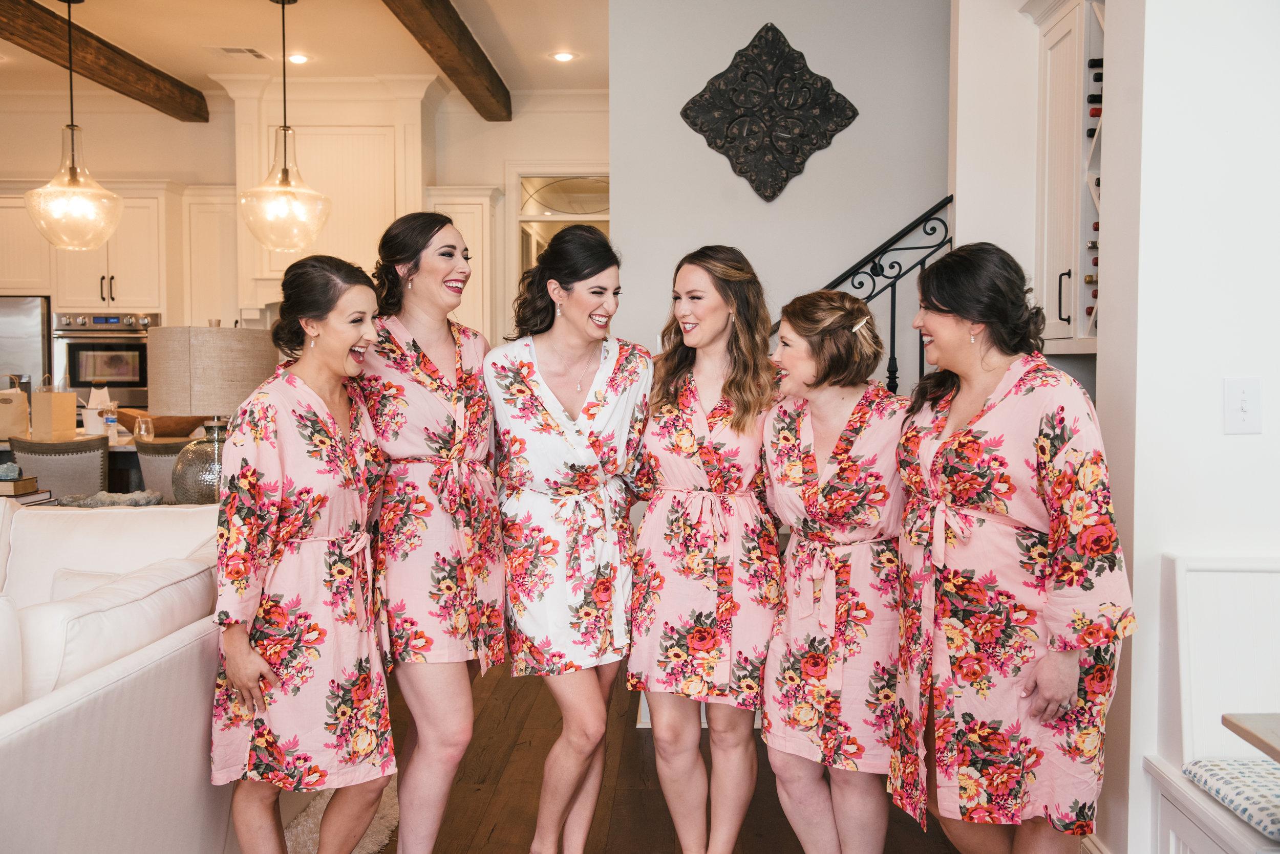 best-rated-baton-rouge-wedding-photographer