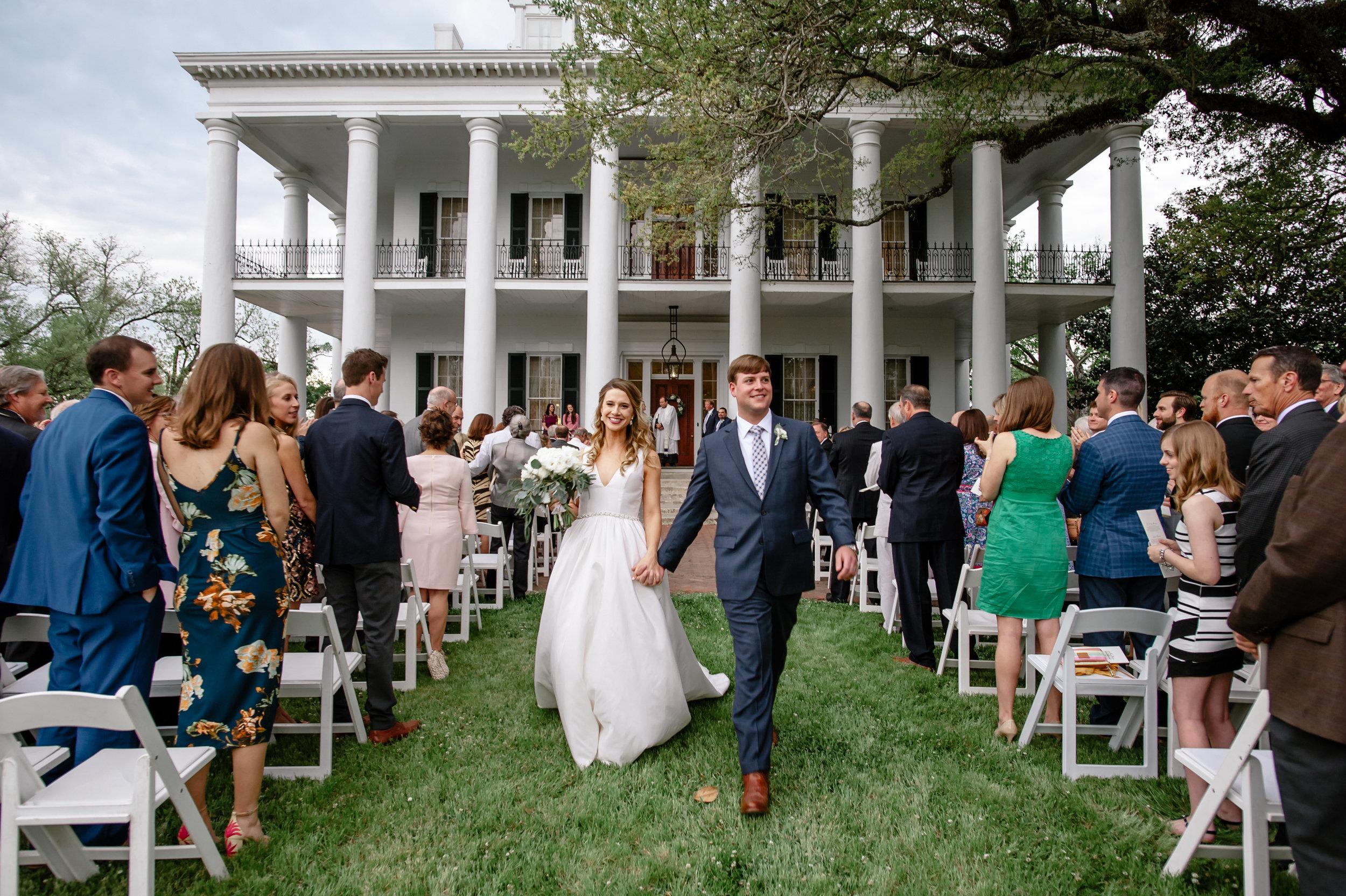 dunleith-plantaion-wedding-Natchez-mississippi