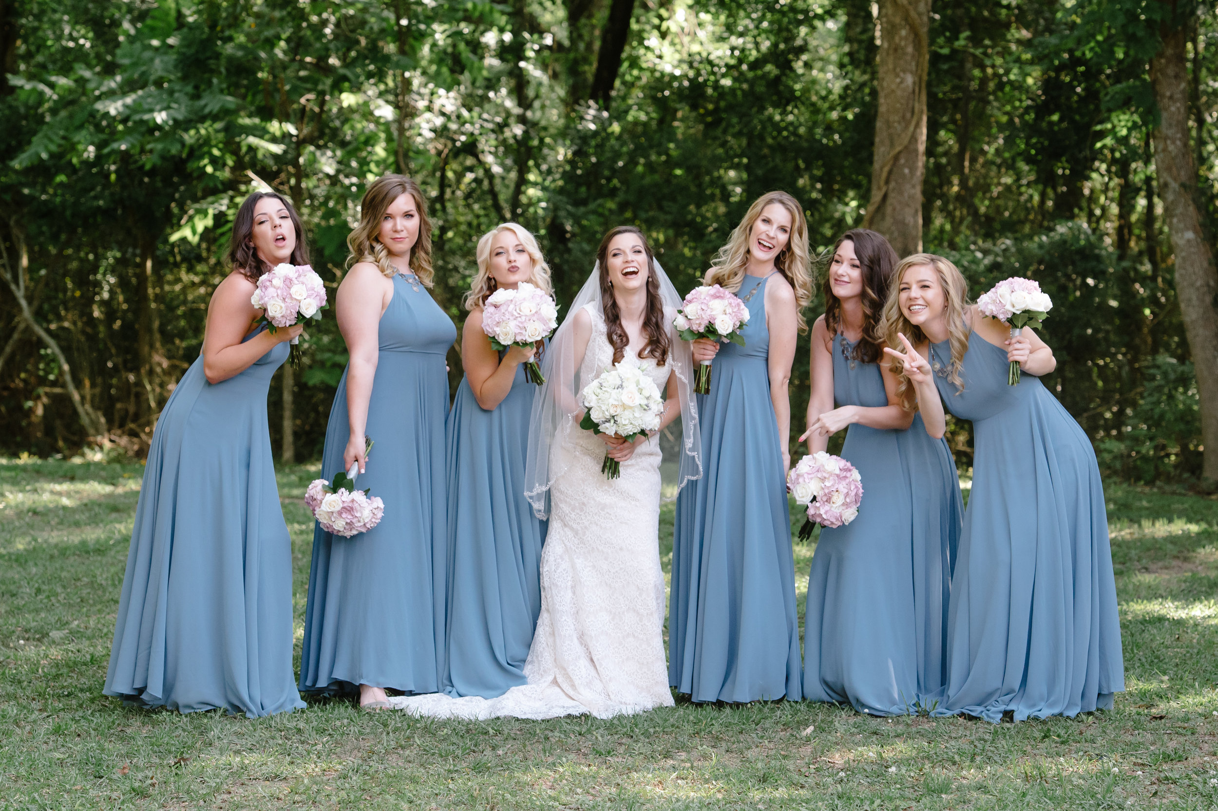 favorite-baton-rouge-wedding-photographer