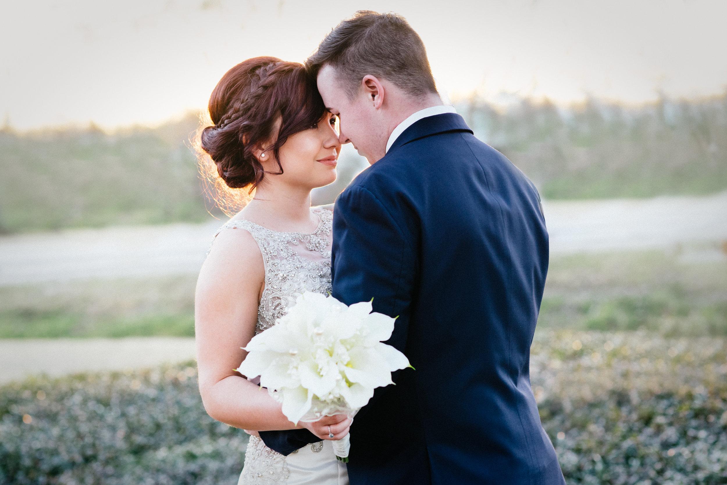 affordable-wedding-photographer-baton-rouge