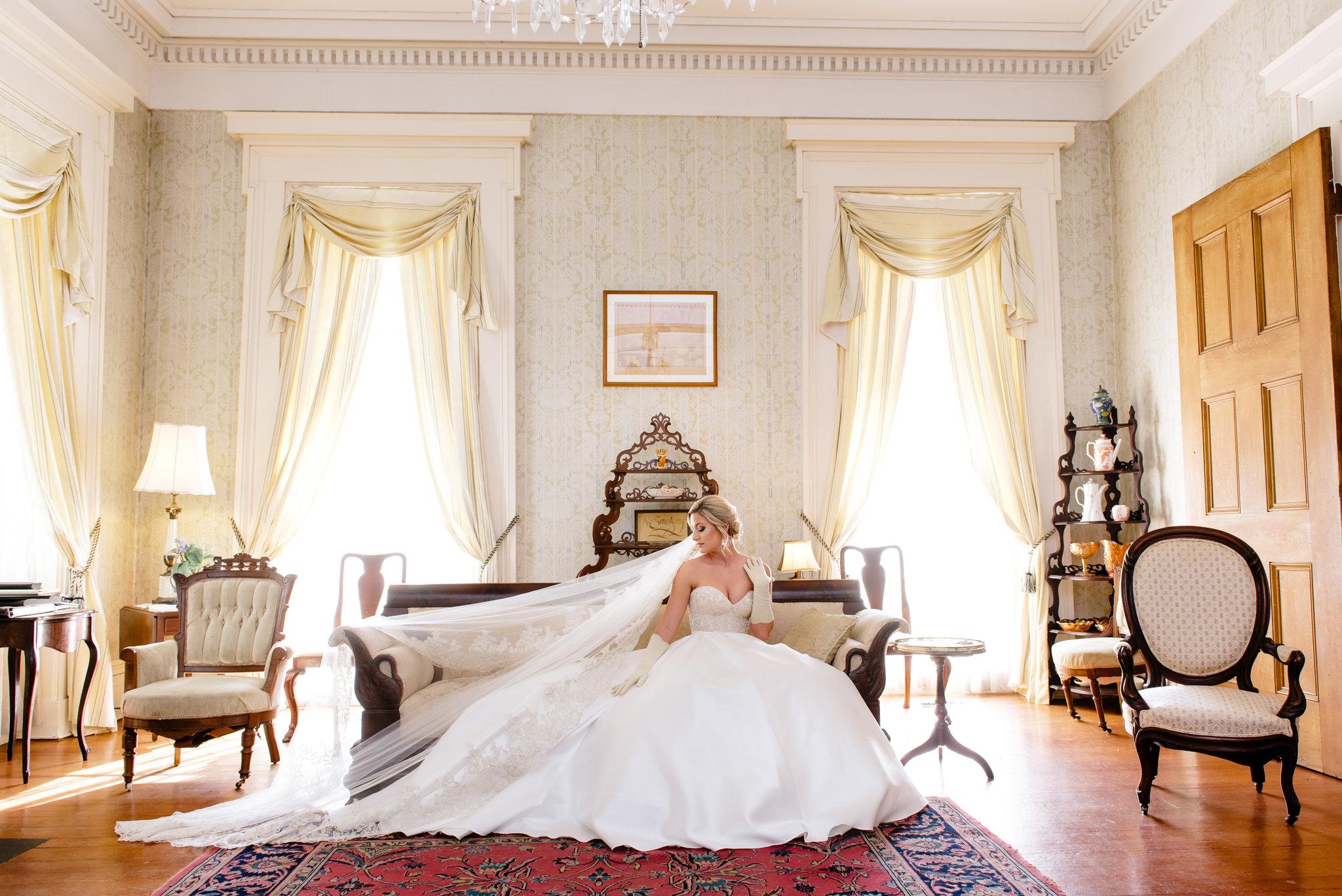 baton-rouge-bridal-wedding-photographer