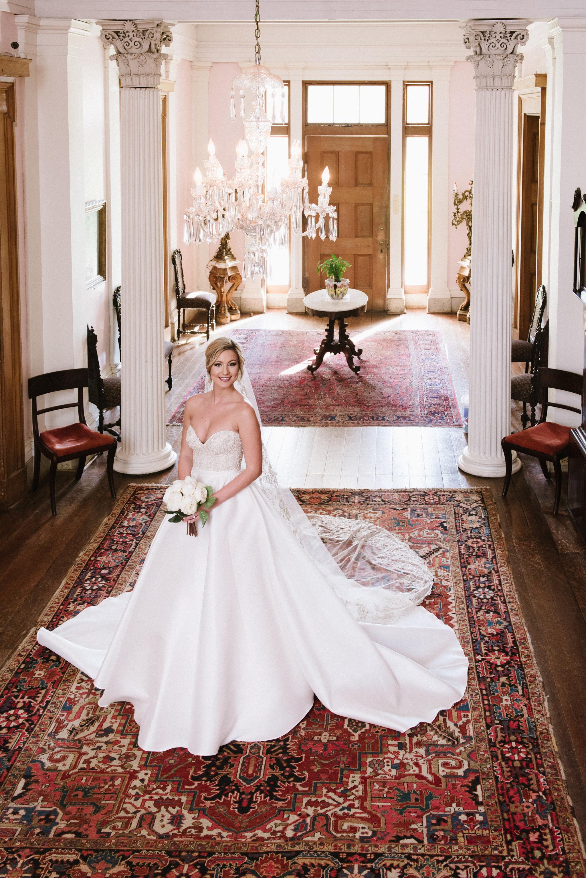 favorite-wedding-photographer-baton-rouge