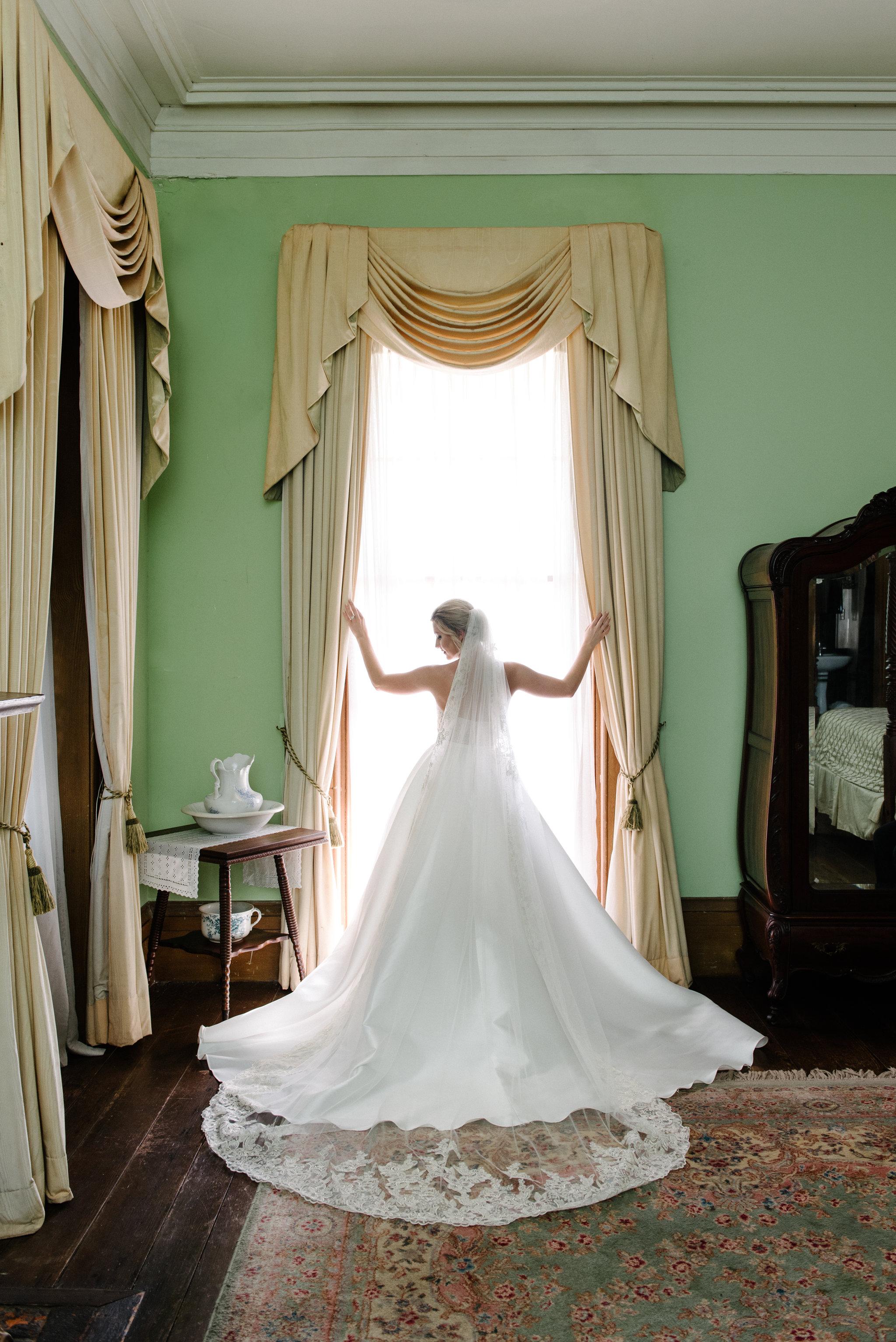 white-oak-plantation-bridals