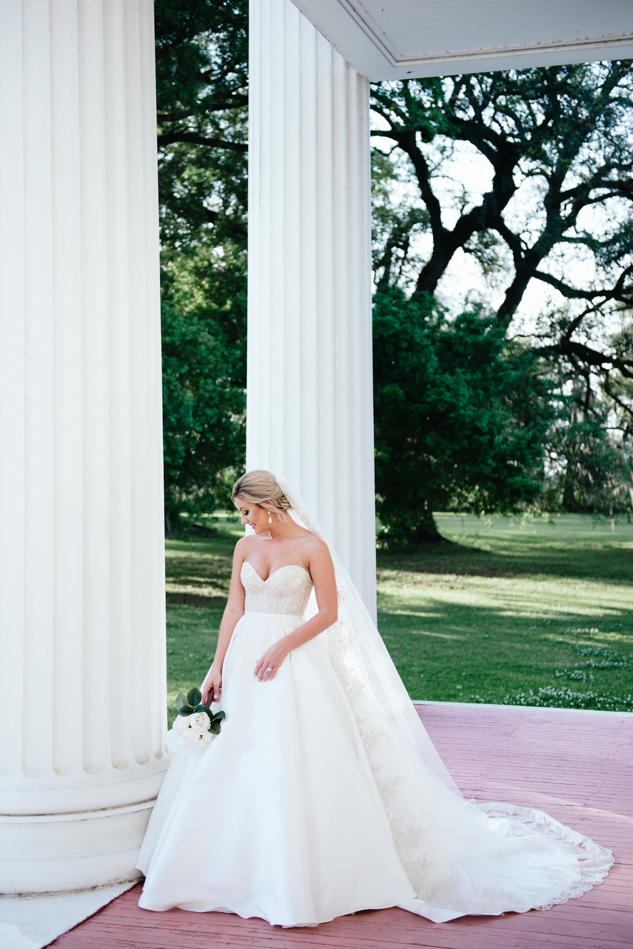 bridal-session-magnolia-mound-wedding