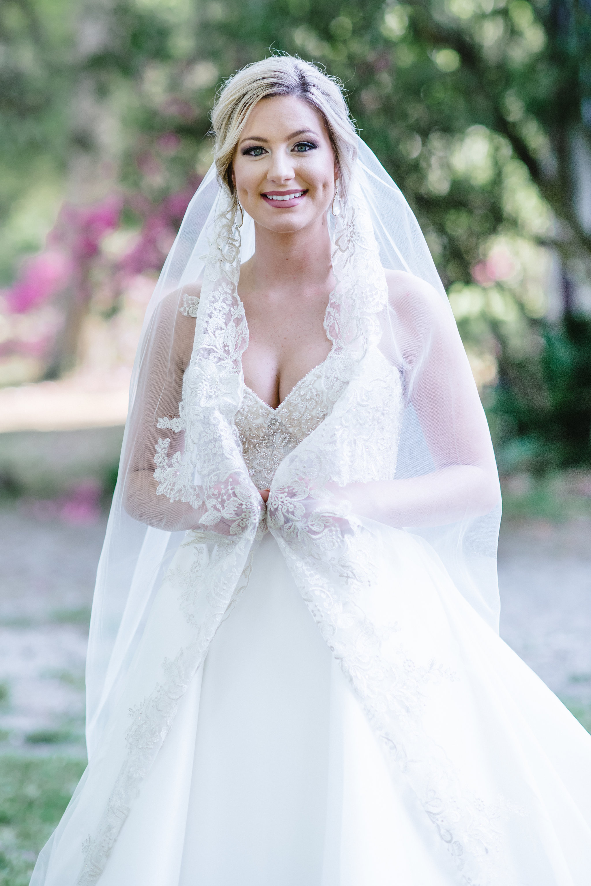 madewood-plantation-bridals