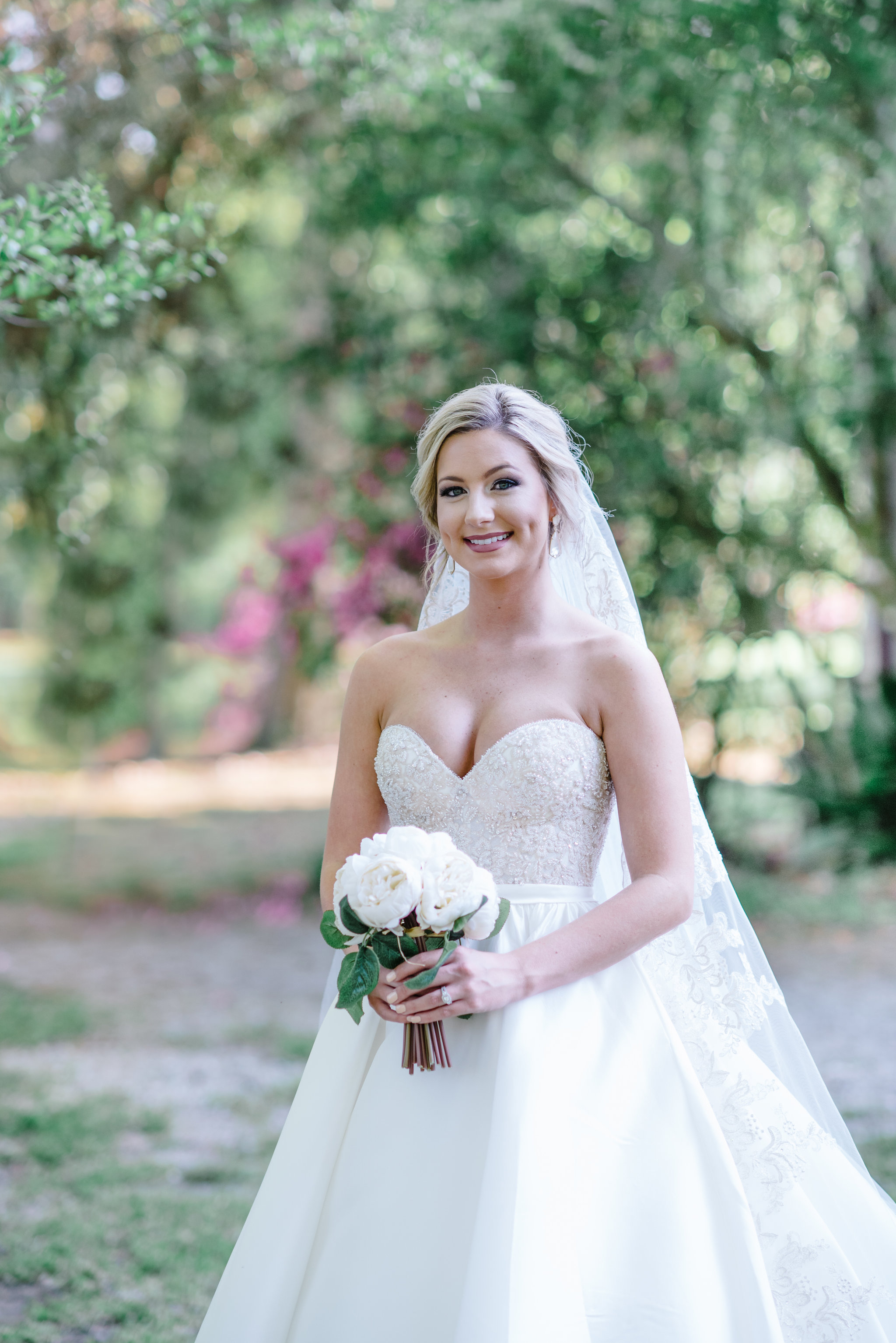 wedding-photographer-baton-rouge