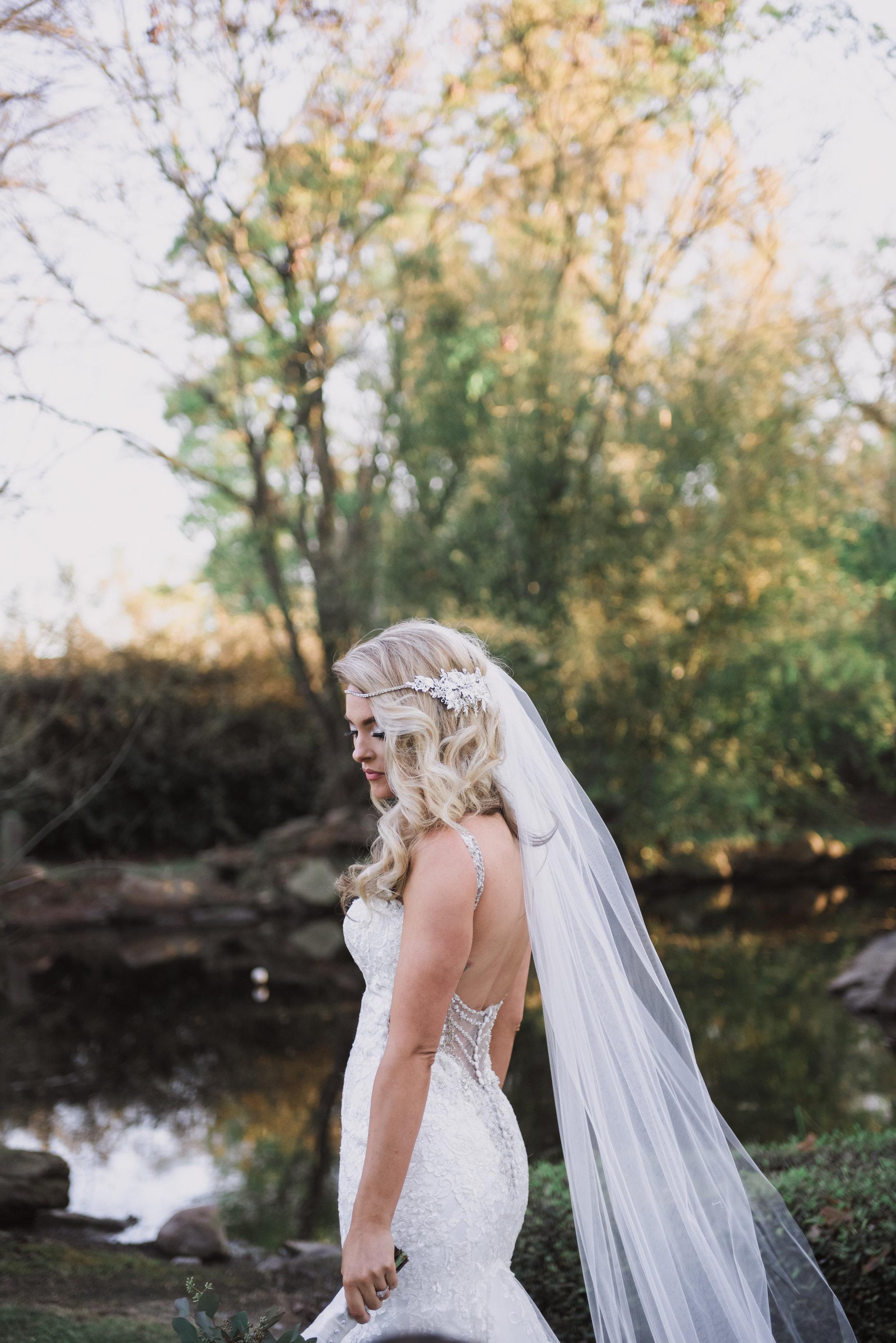 Ashley-Manor-Wedding-9498-3.jpg