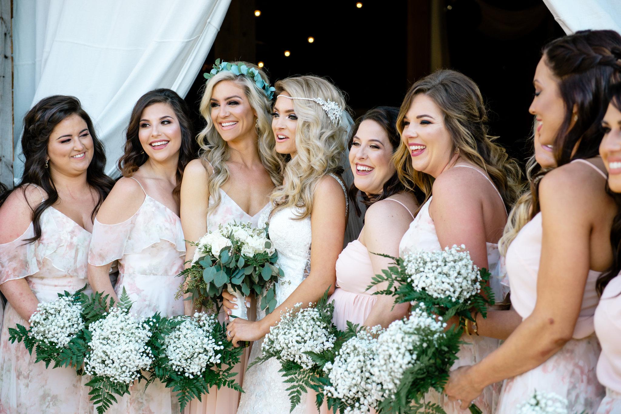 Ashley-Manor-Wedding-5005.jpg
