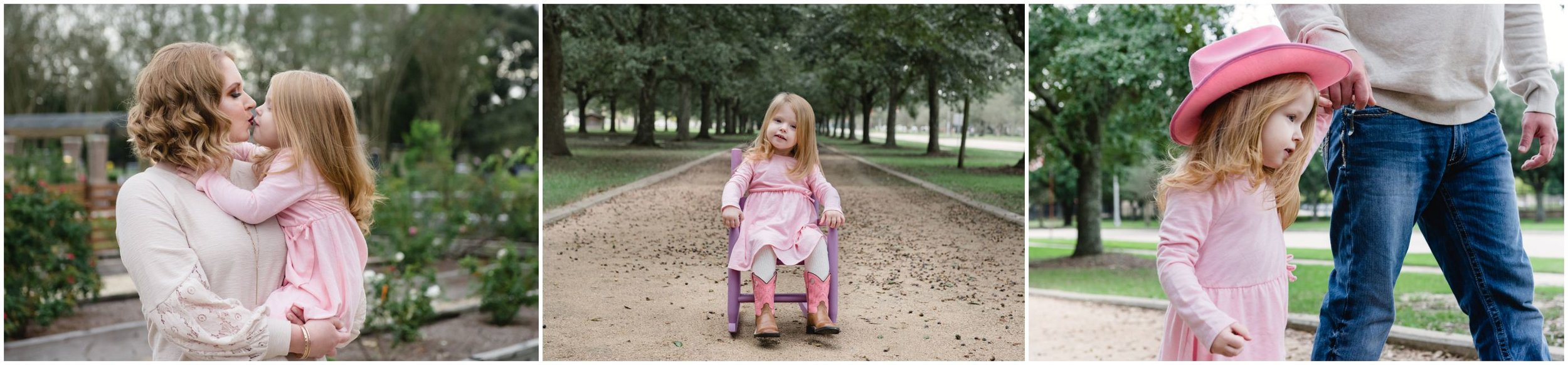 baton-rouge-family-photographer