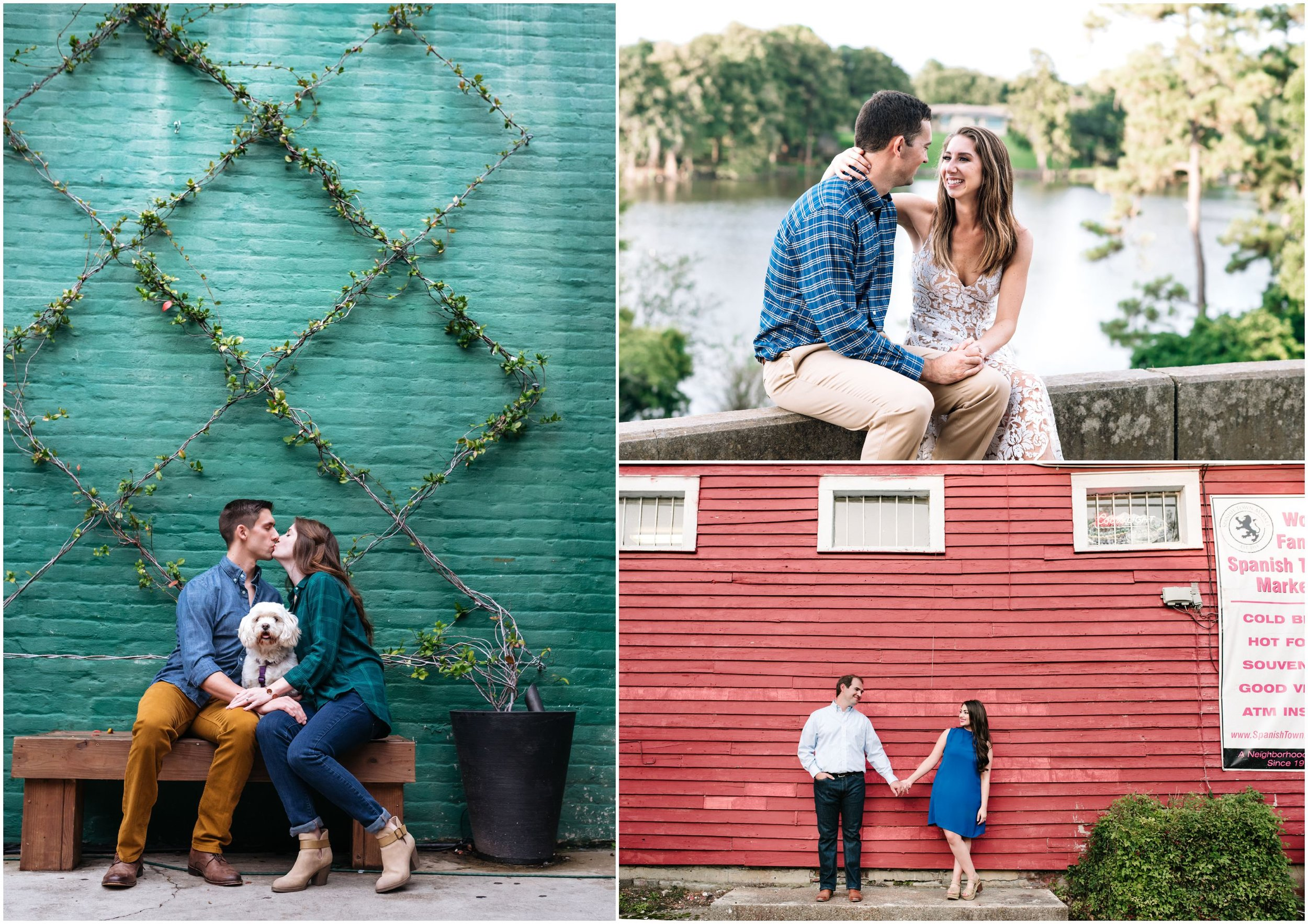 baton-rouge-wedding-photographer_0019.jpg