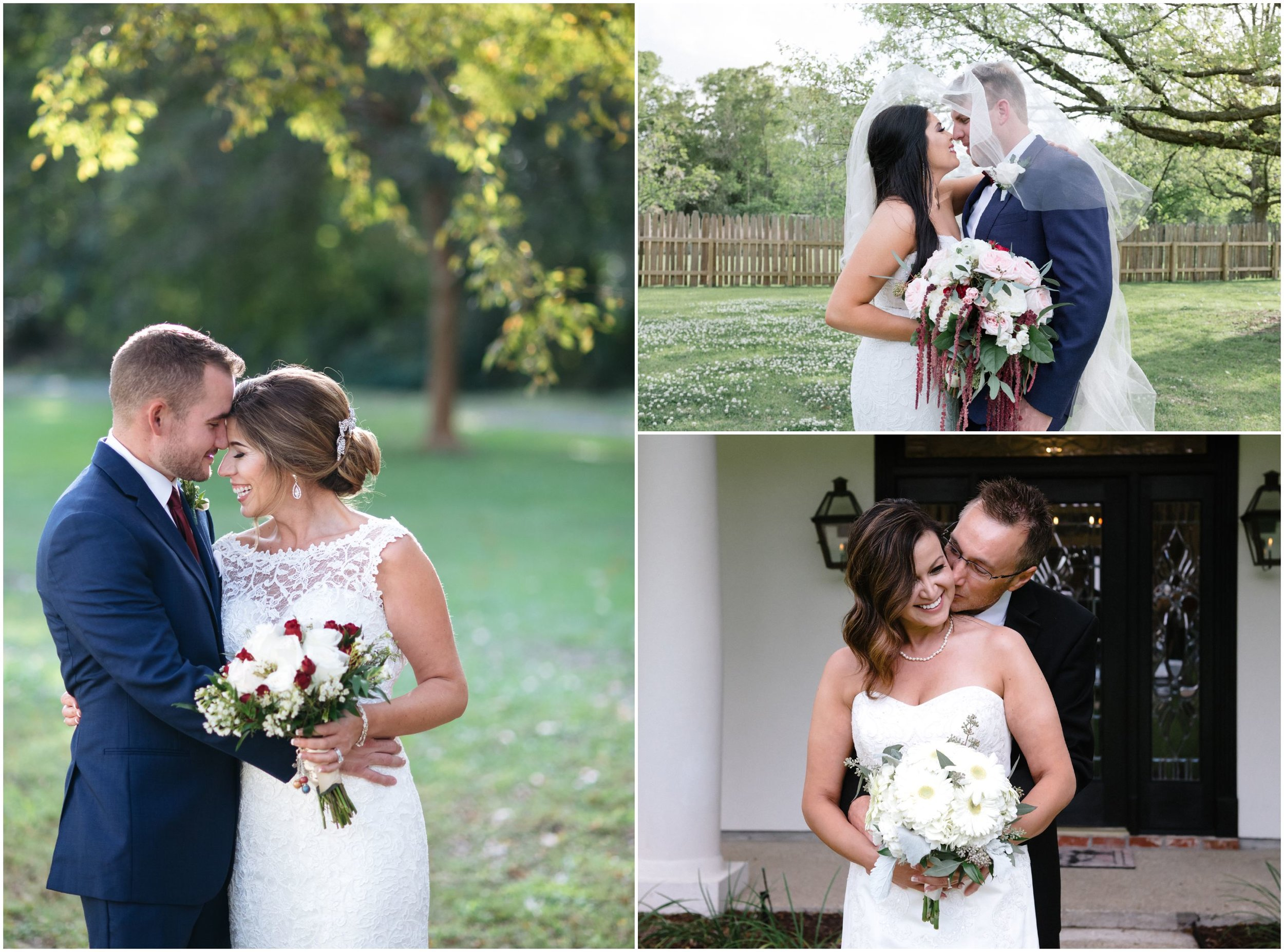 baton-rouge-wedding-photographer_0020.jpg