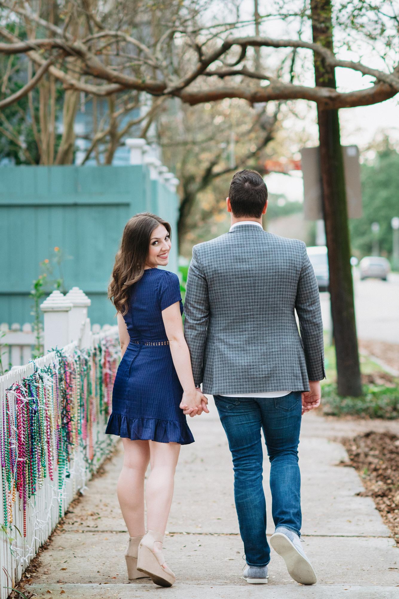 baton-rouge-wedding-photographer-6762.jpg