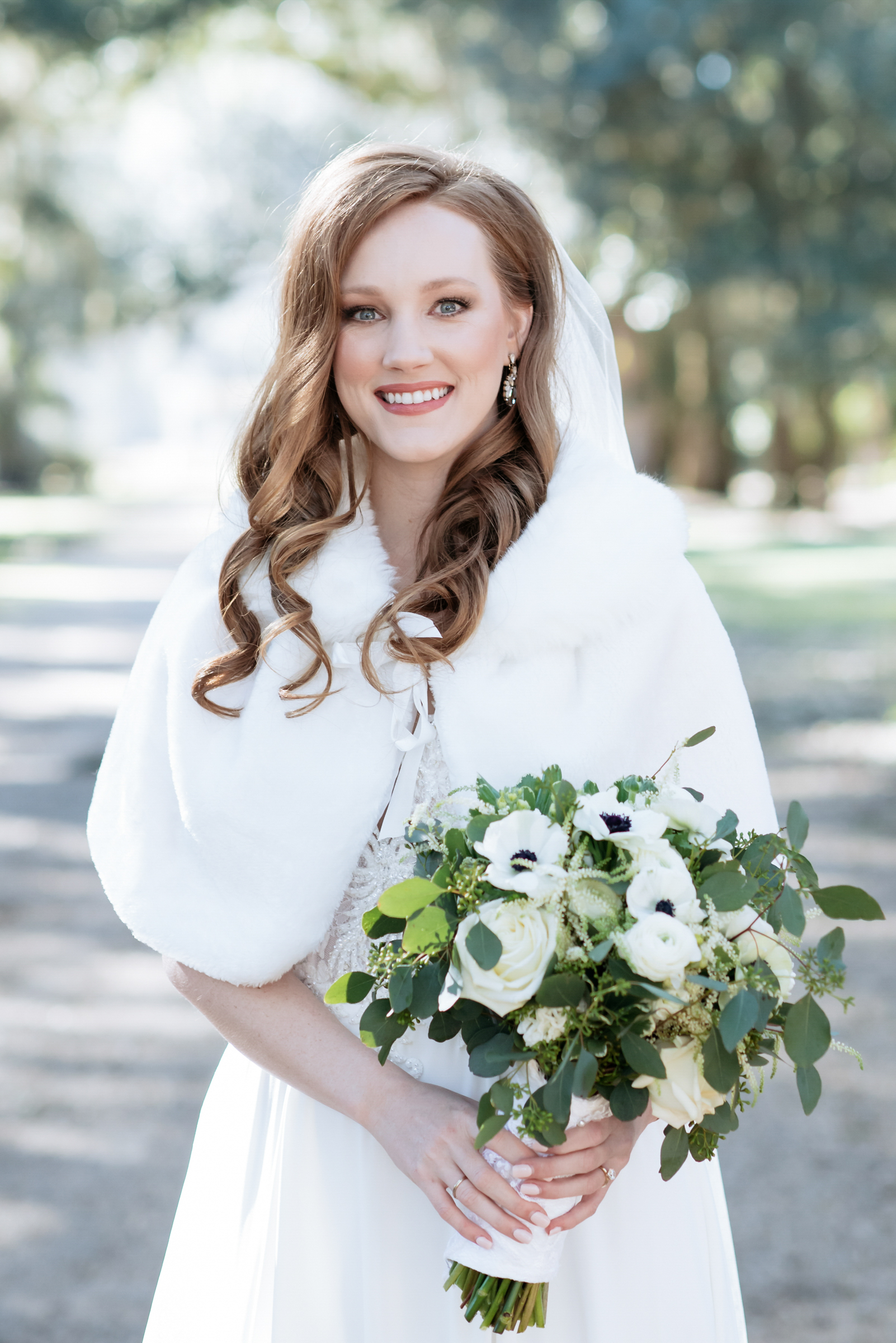 rosedown-plantation-bridal-session-portrait-700.jpg