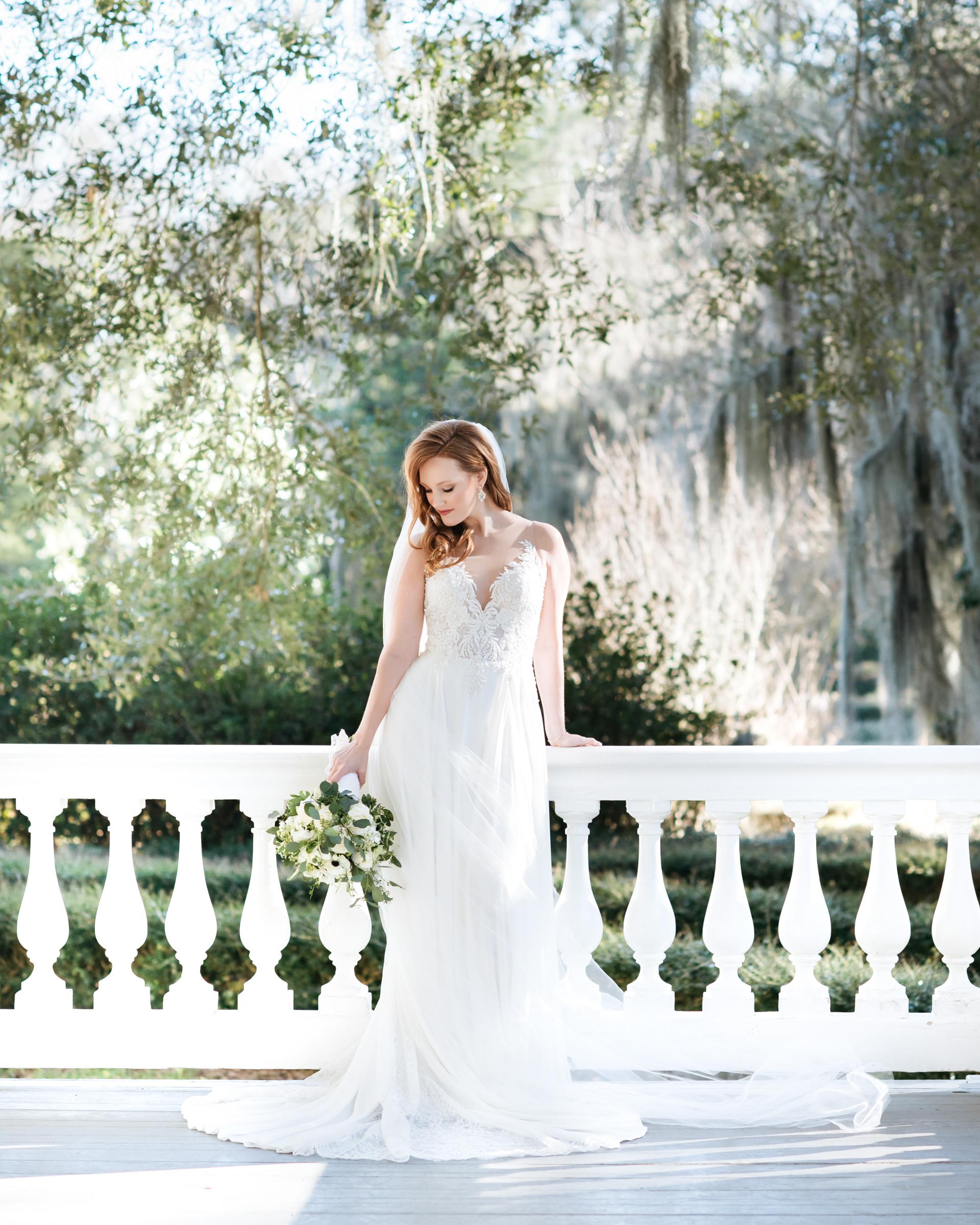 rosedown-plantation-bridal-session-portrait-