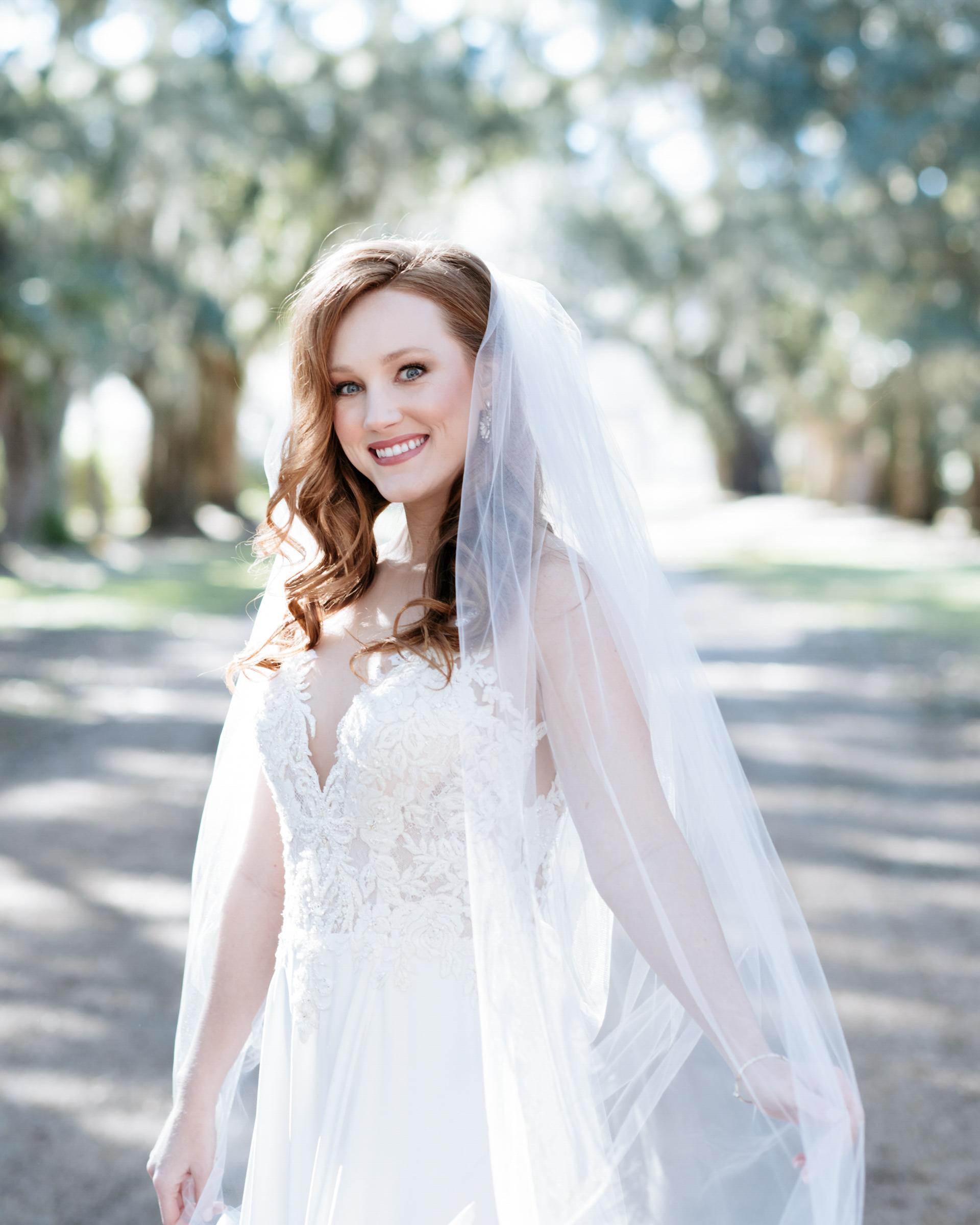 rosedown-plantation-bridal-session-portrait-701.jpg
