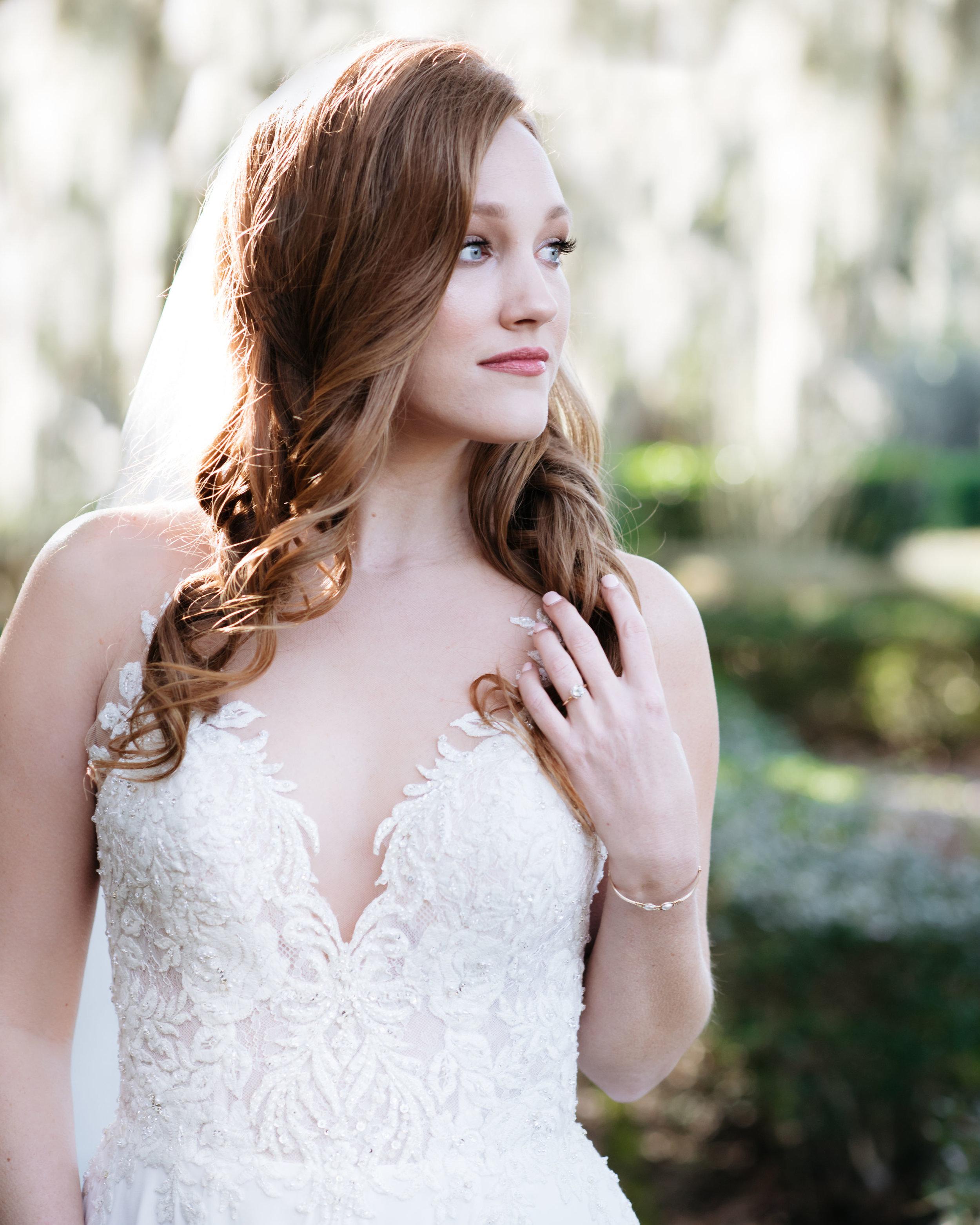 baton-rouge-wedding-photogrpaher