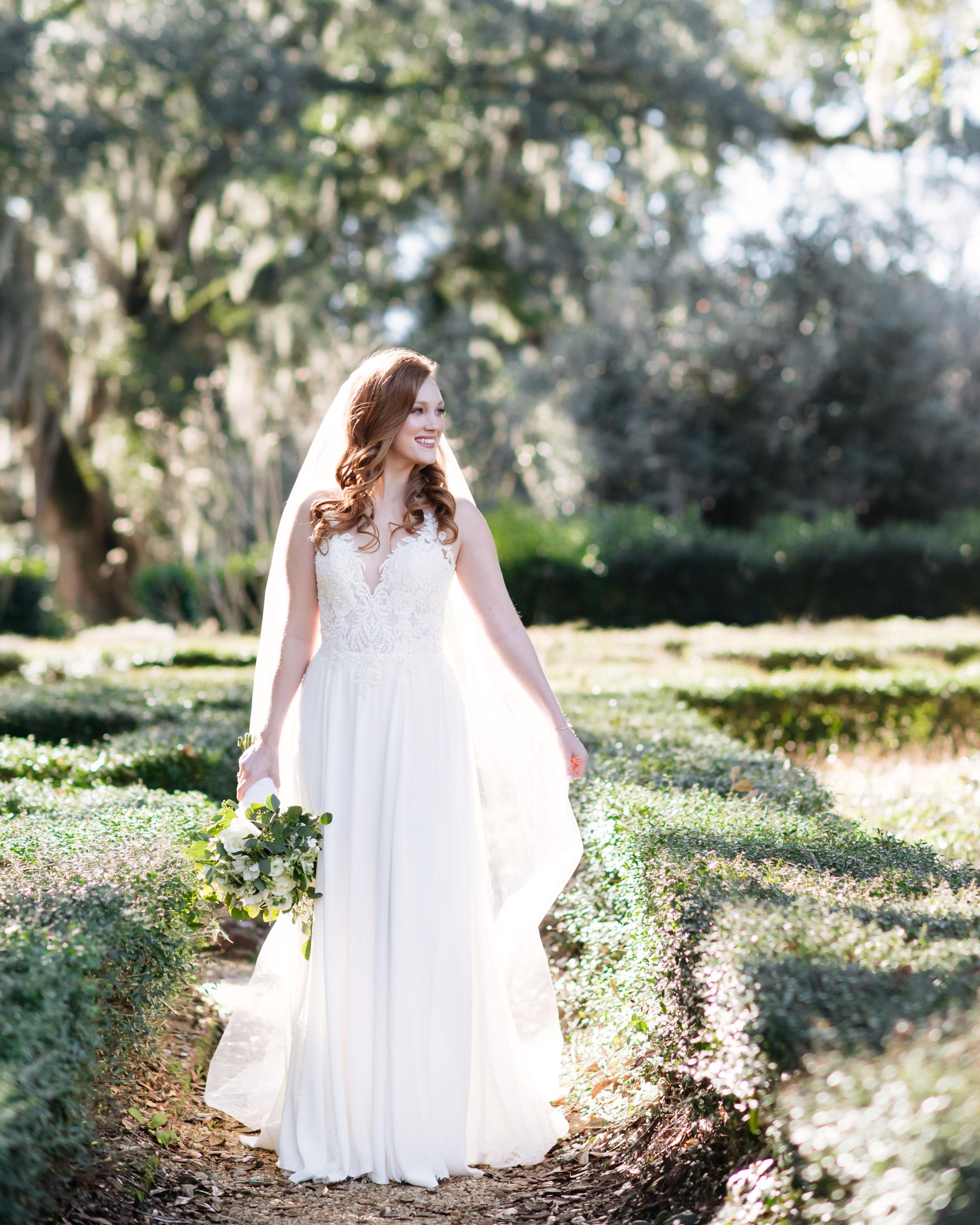 rosedown-plantation-bridal-session-portrait-2.jpg