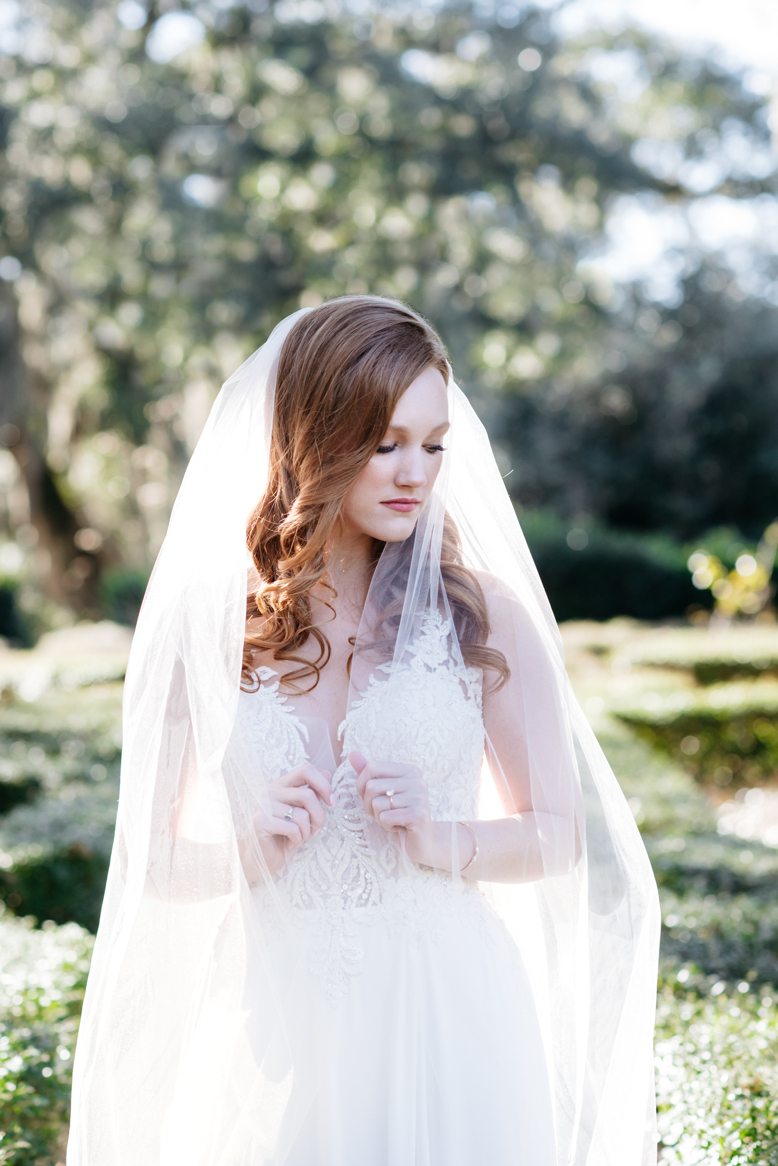 1rosedown-plantation-bridal-session-portrait-4520.jpg