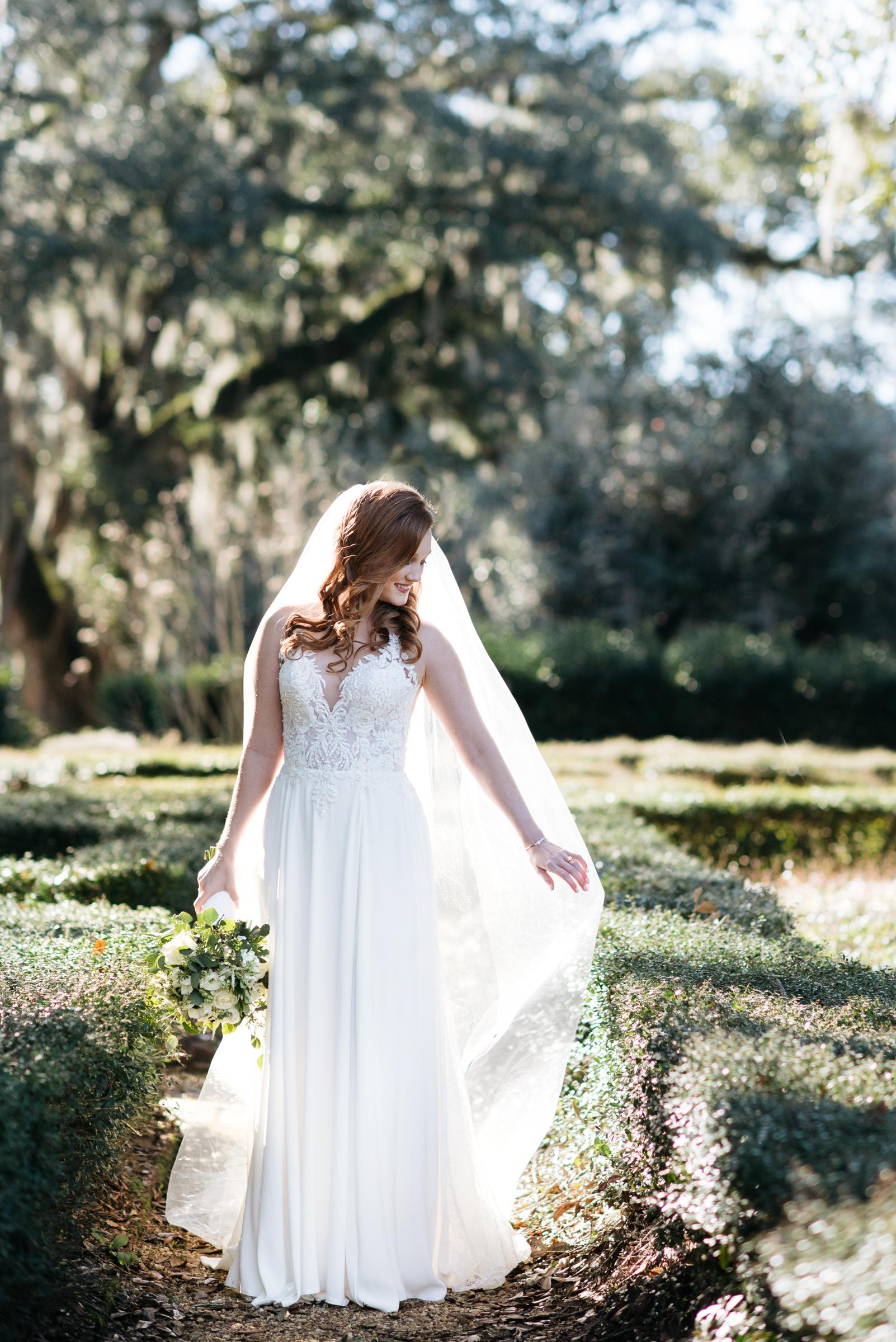 rosedown-plantation-bridal-session-portrait