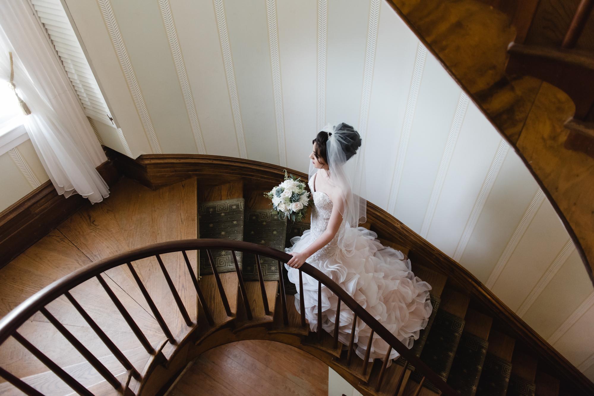 baton-rouge-wedding-photographer-3931.jpg