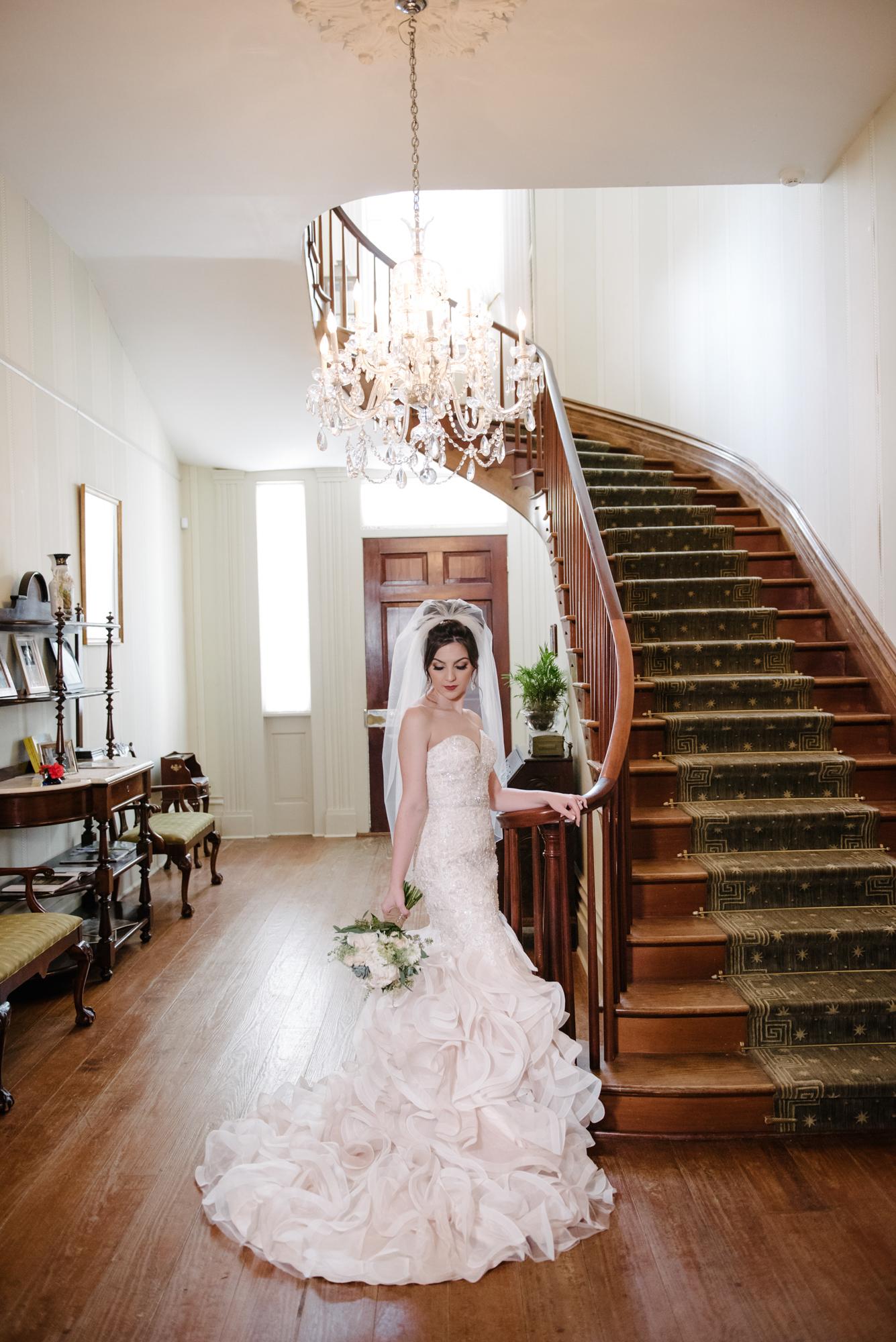 baton-rouge-wedding-photographer-3921.jpg