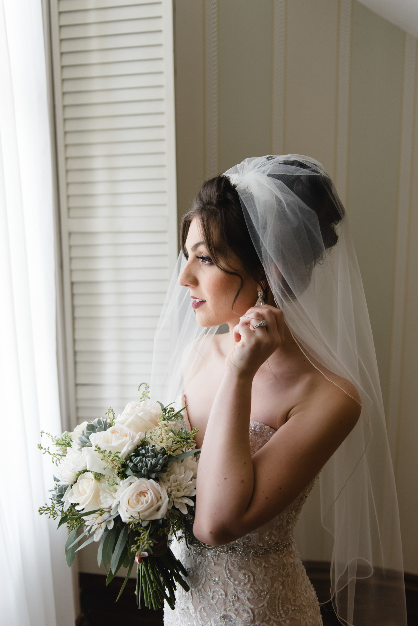baton-rouge-wedding-photographer-3973.jpg
