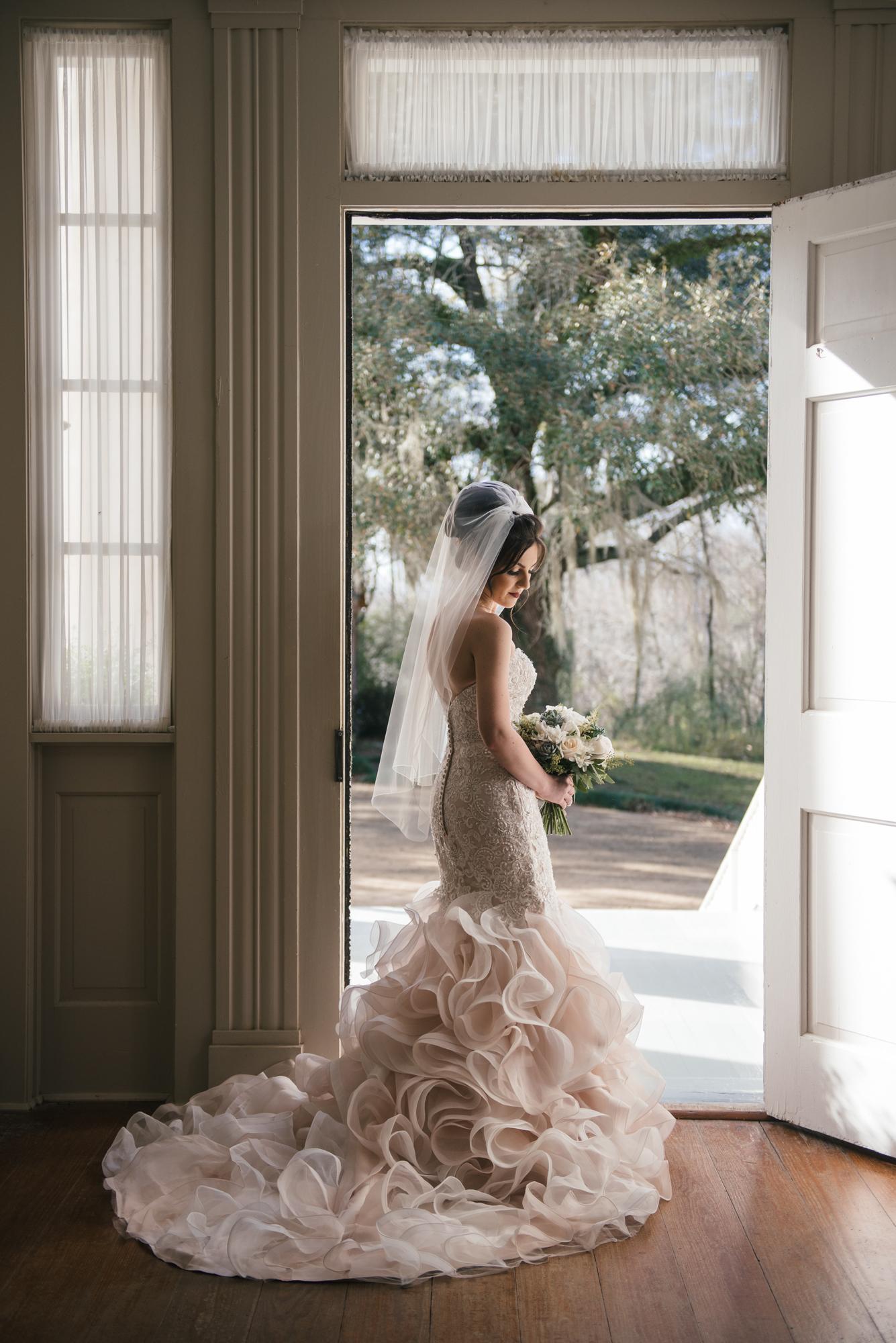 baton-rouge-wedding-photographer-4038.jpg