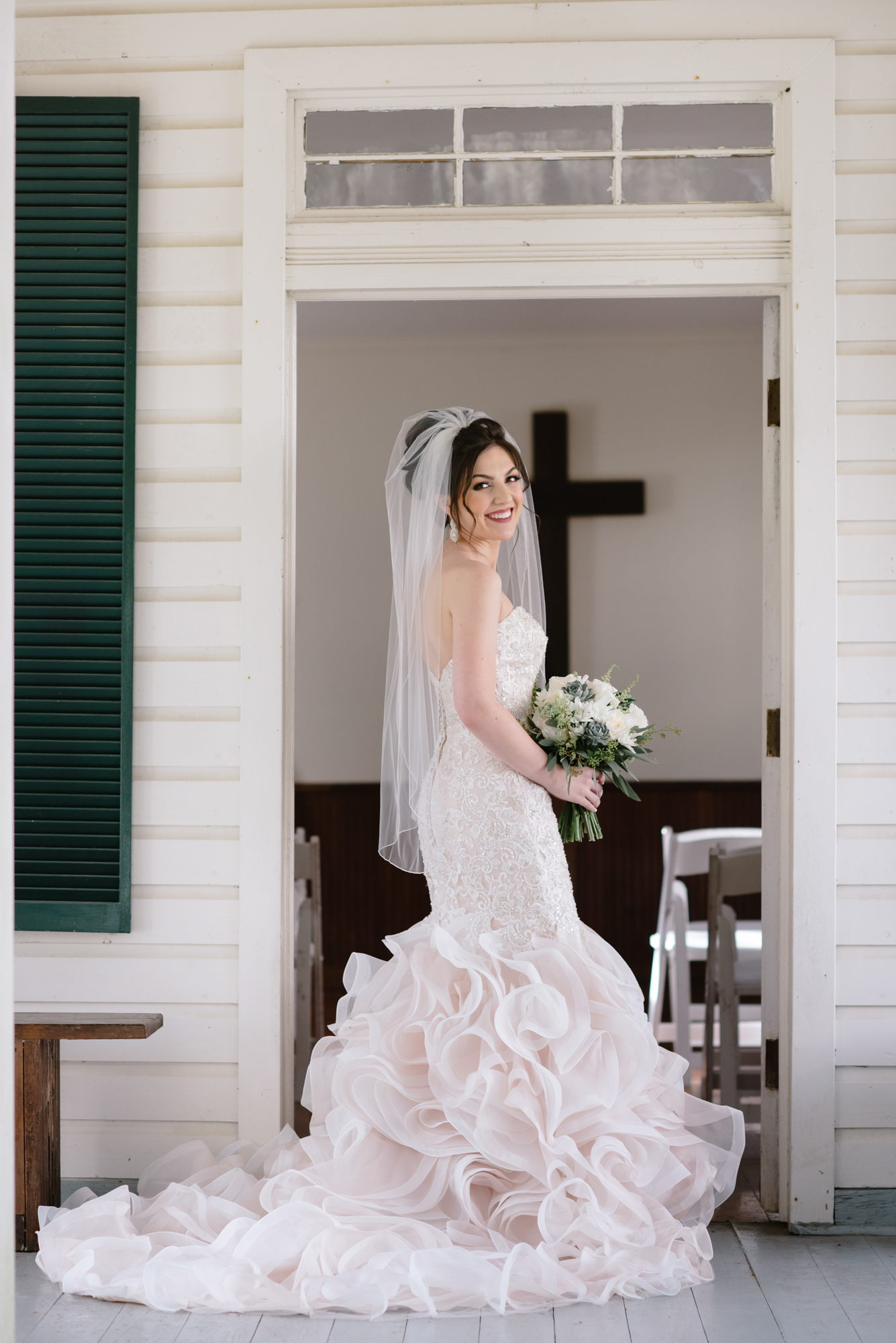 baton-rouge-wedding-photographer-7278.jpg