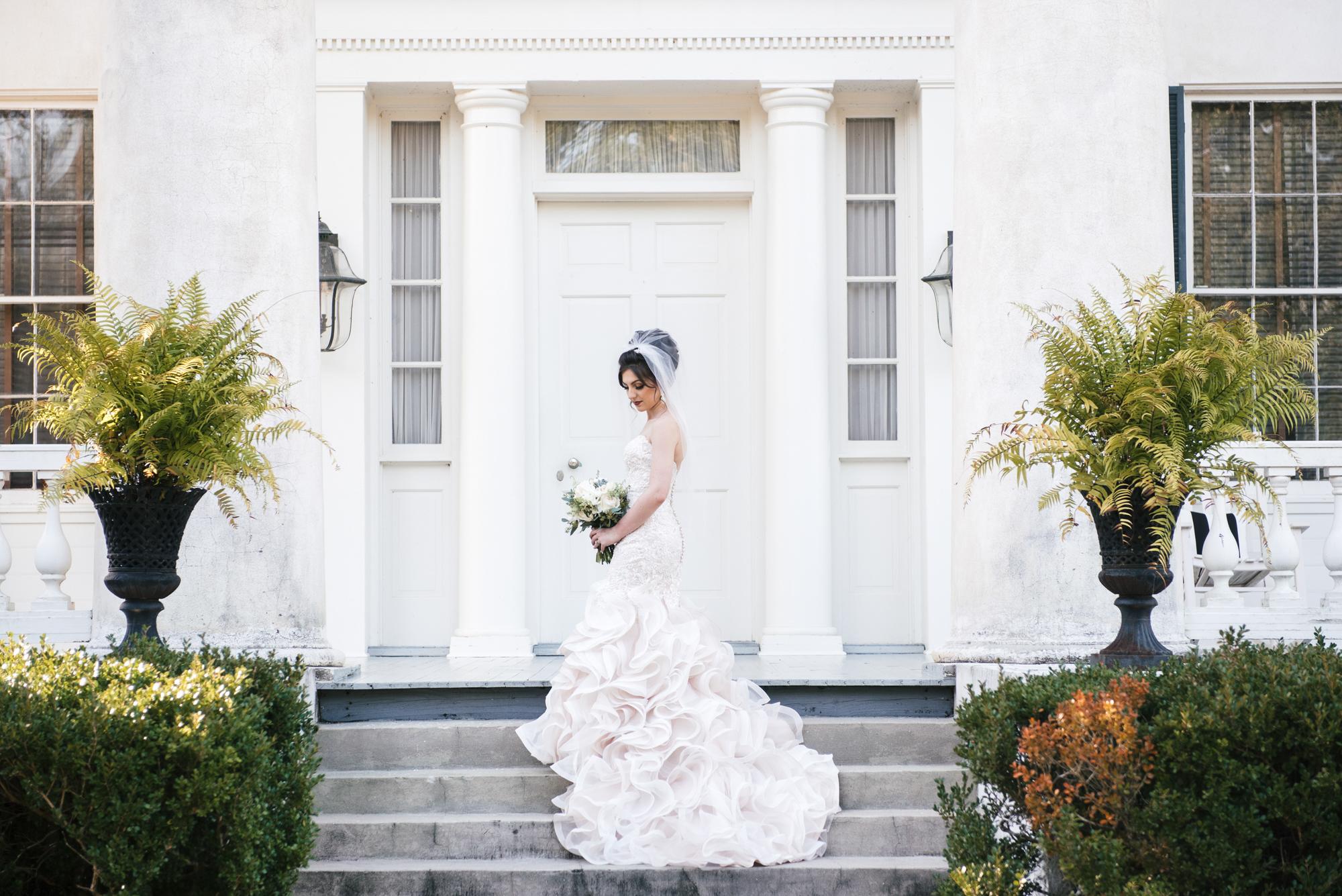 baton-rouge-wedding-photographer-4144.jpg