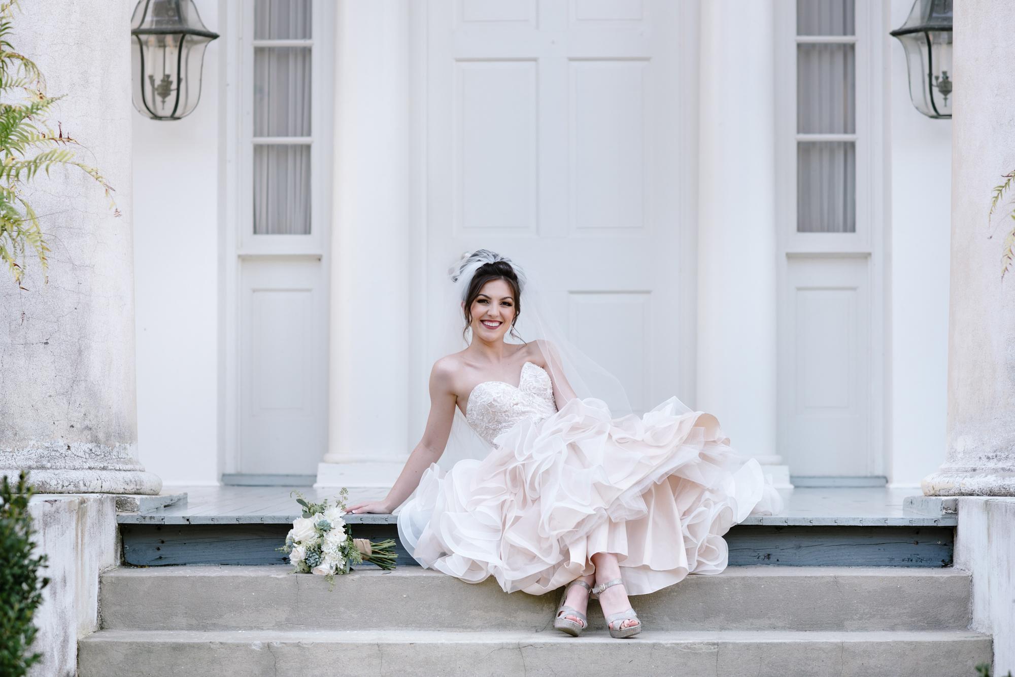 baton-rouge-wedding-photographer-7343.jpg
