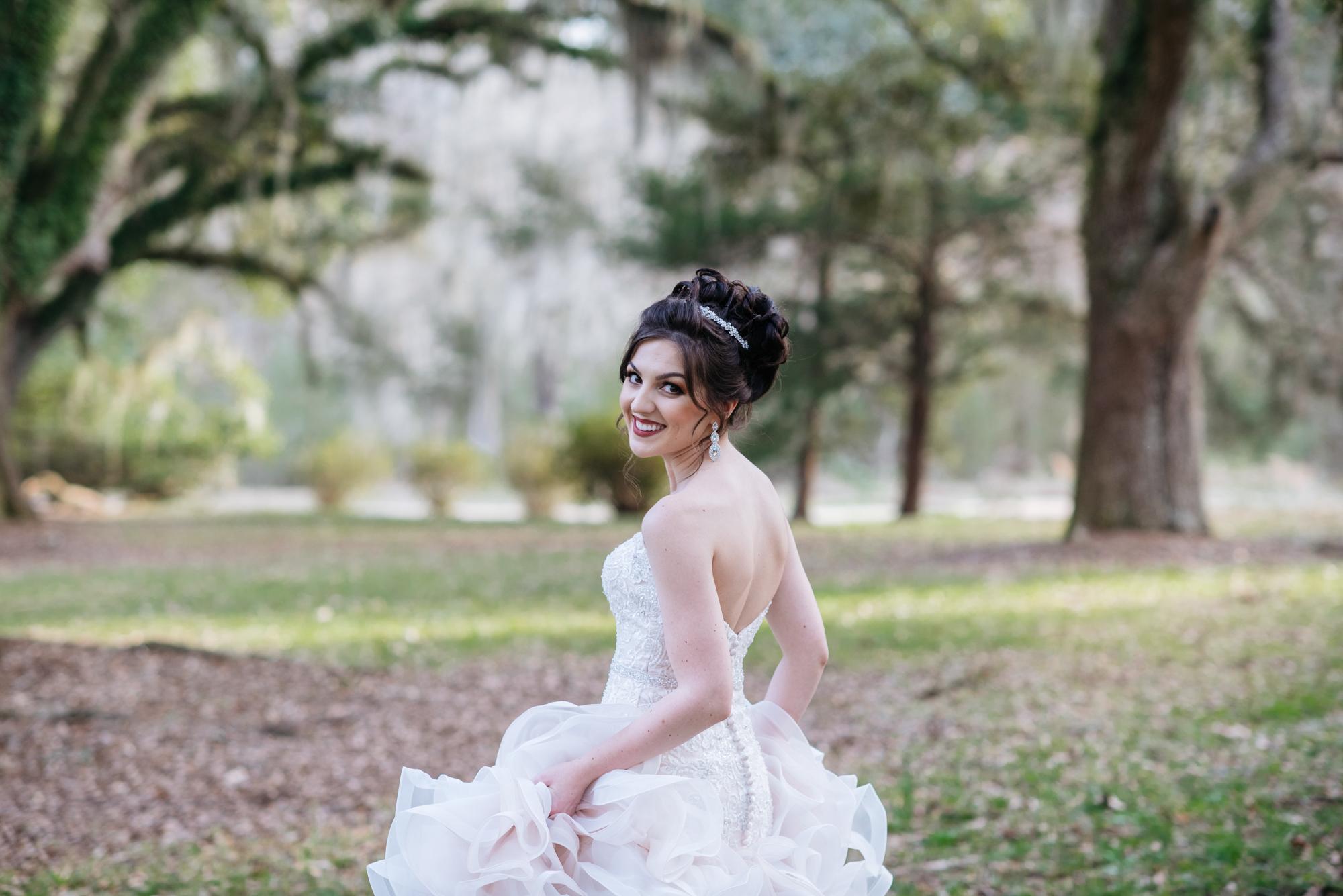baton-rouge-wedding-photographer-7498.jpg