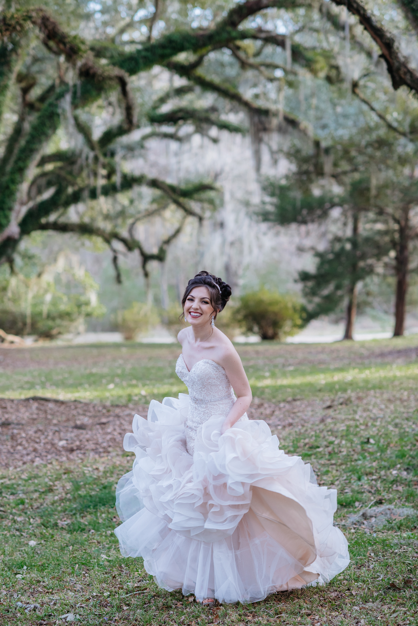 baton-rouge-wedding-photographer-7545.jpg