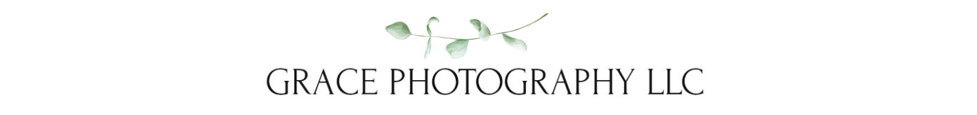 baton-rouge-wedding-photographer.jpg