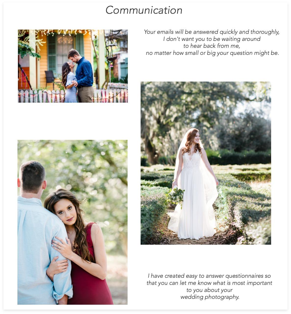 wedding-photographers-baton-rouge_1-2.jpg