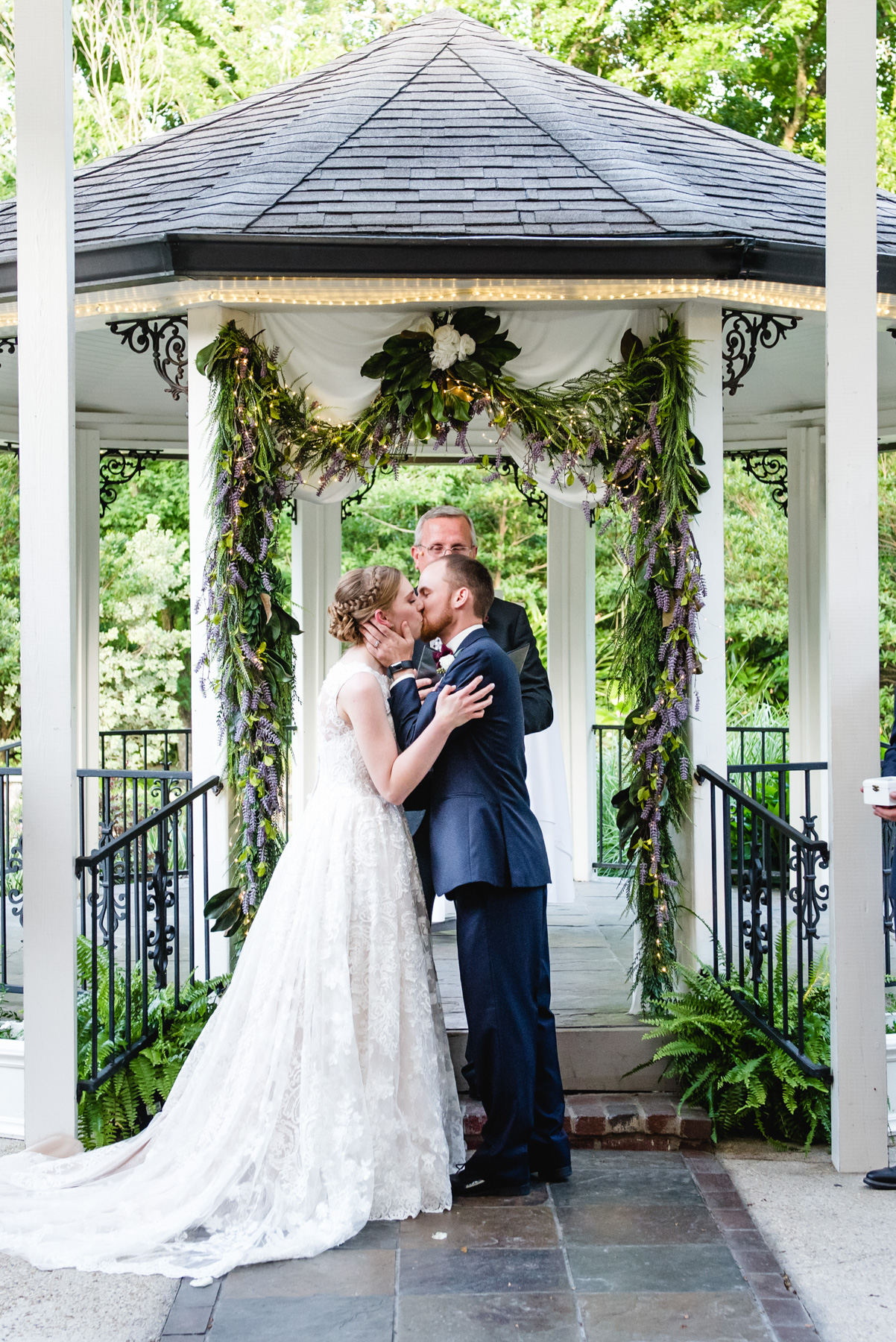 the-gatehouse-wedding-baton-rouge-9334.jpg