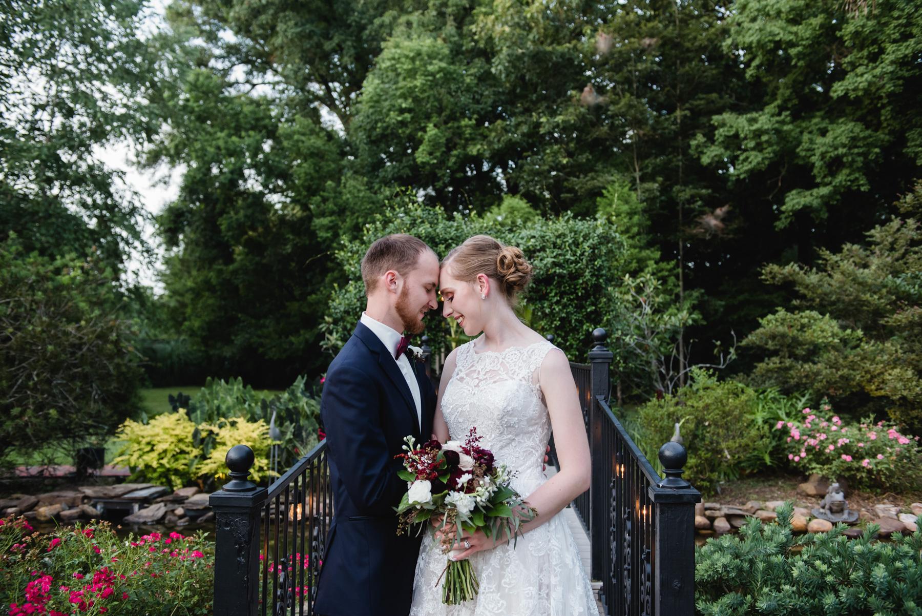 the-gatehouse-wedding-baton-rouge-9509.jpg