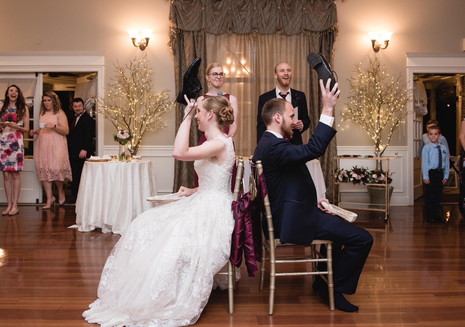 the-gatehouse-wedding-baton-rouge-9910.jpg