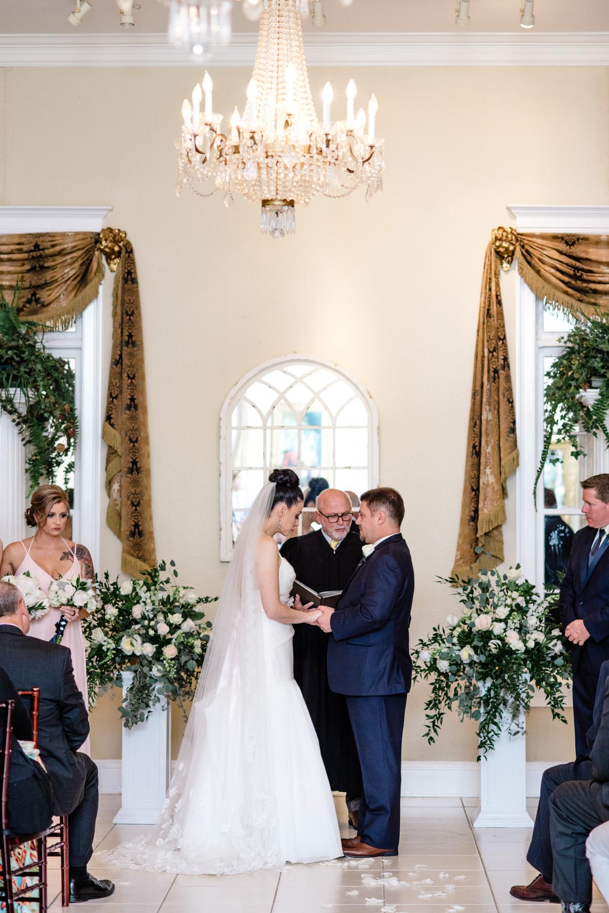 lake-house-reception-center-wedding-la-6200.jpg