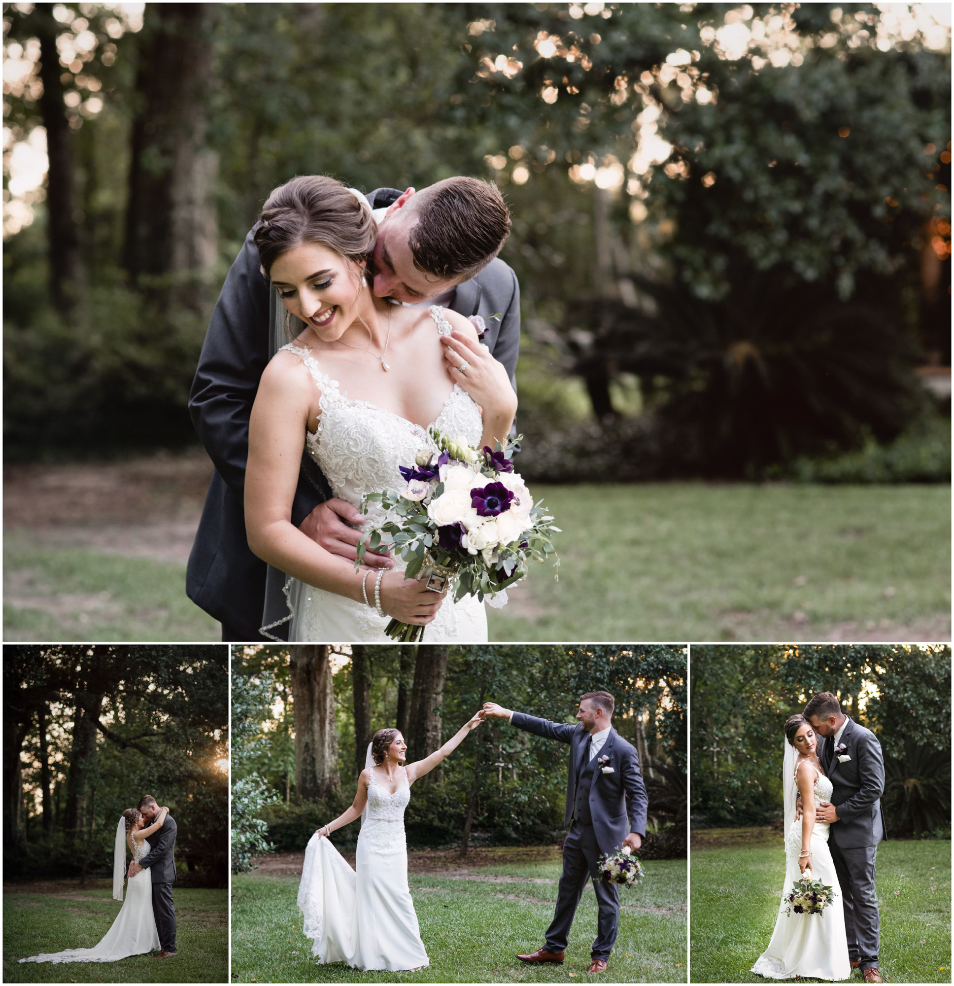 forrest grove plantation-wedding-photographer-0147.jpg