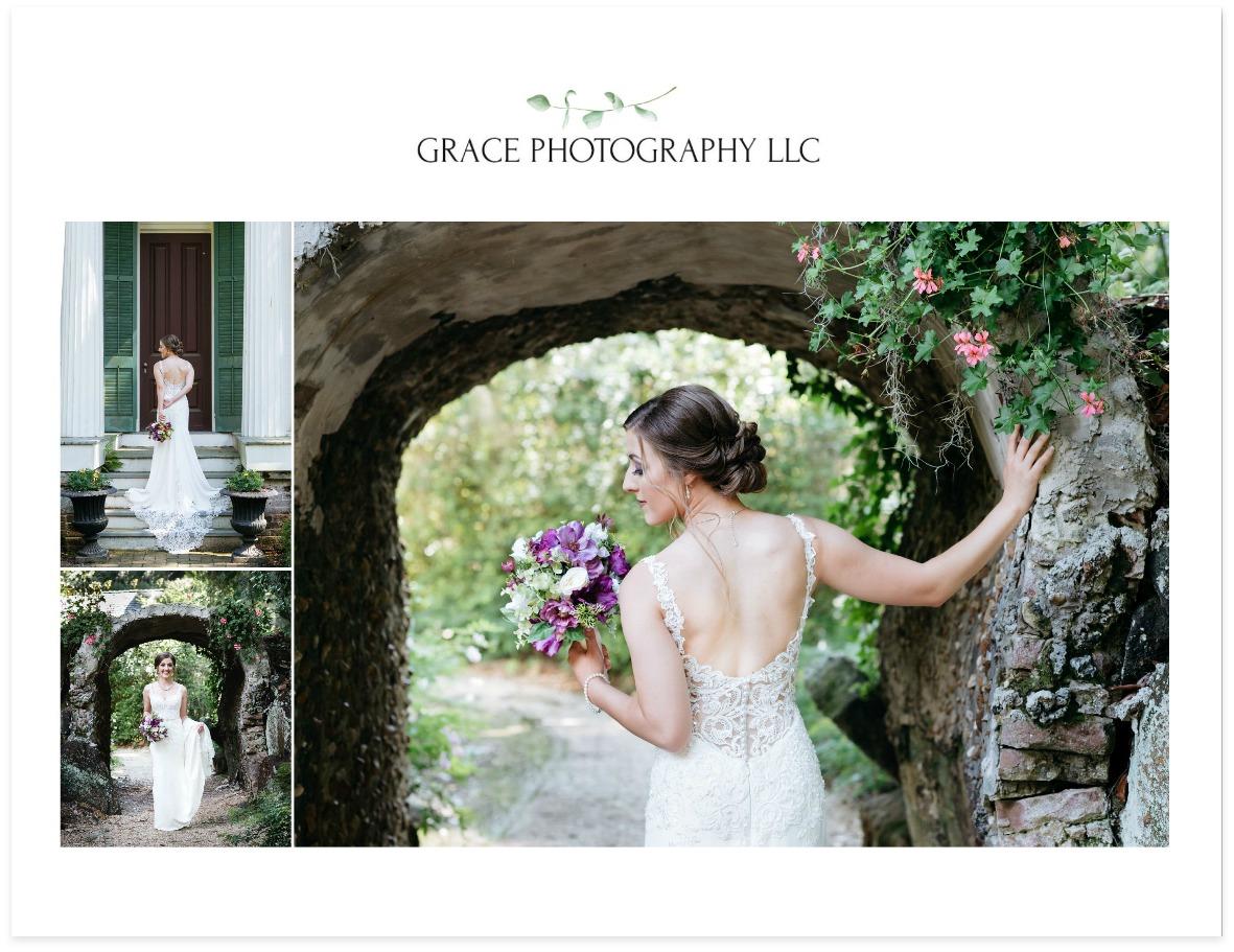 baton-rouge-wedding-photographer-2.jpg