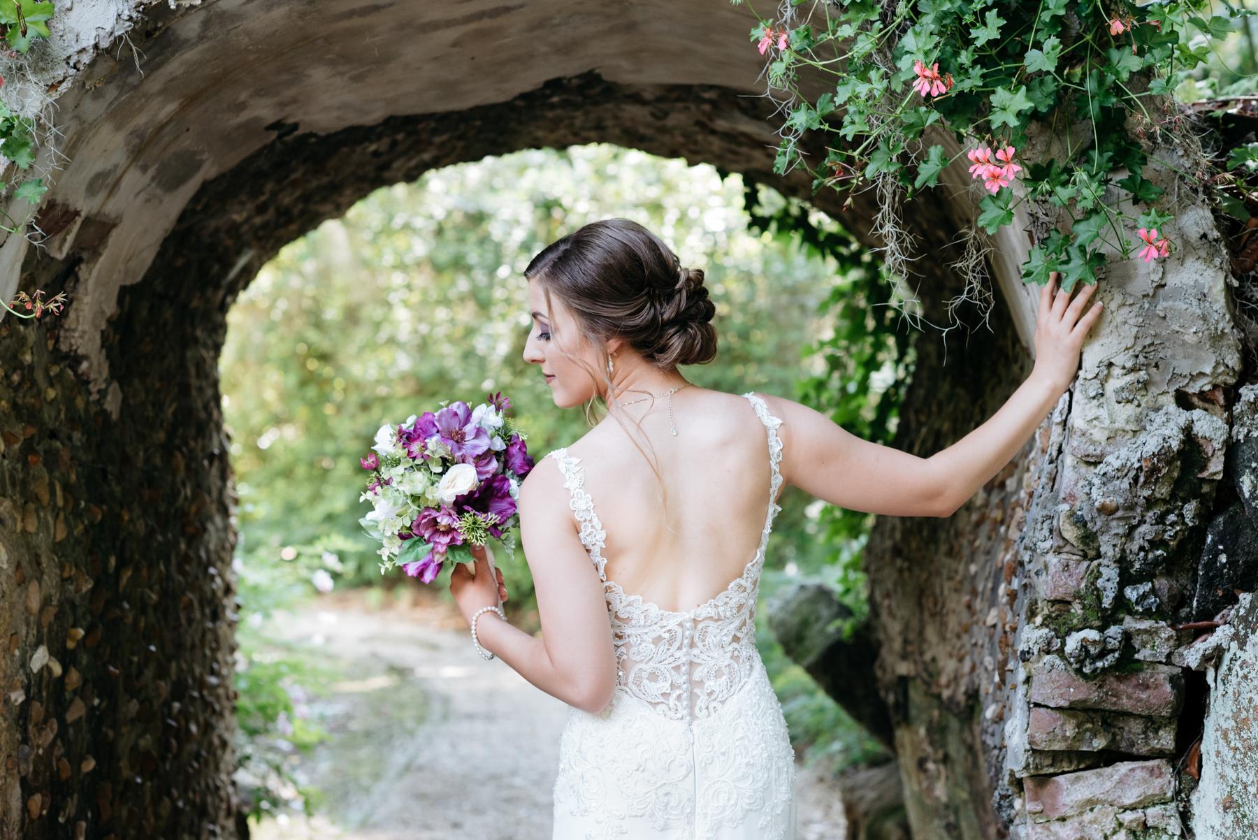baton-rouge-wedding-photographer-7798.jpg
