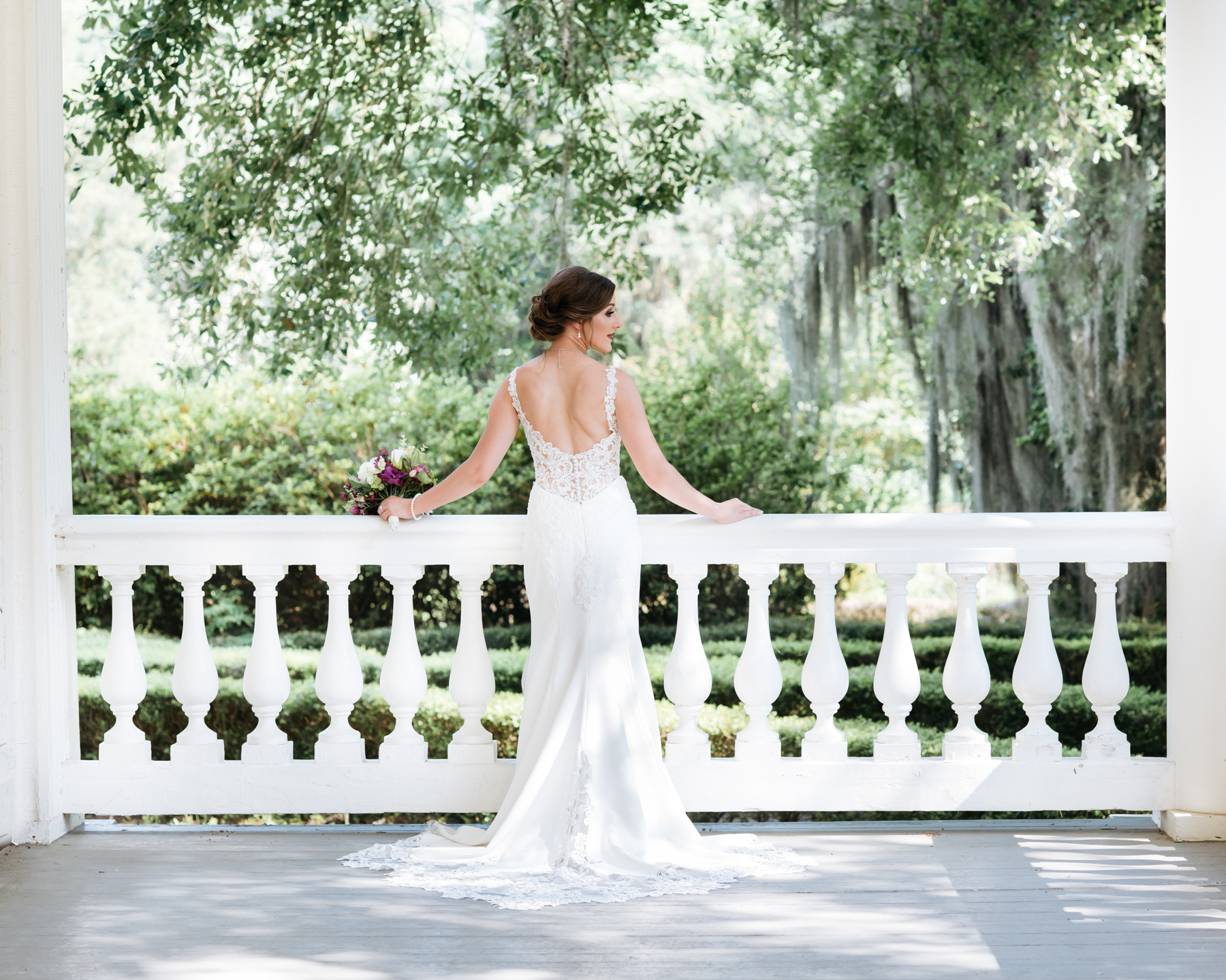 baton-rouge-wedding-photographer-2-2.jpg