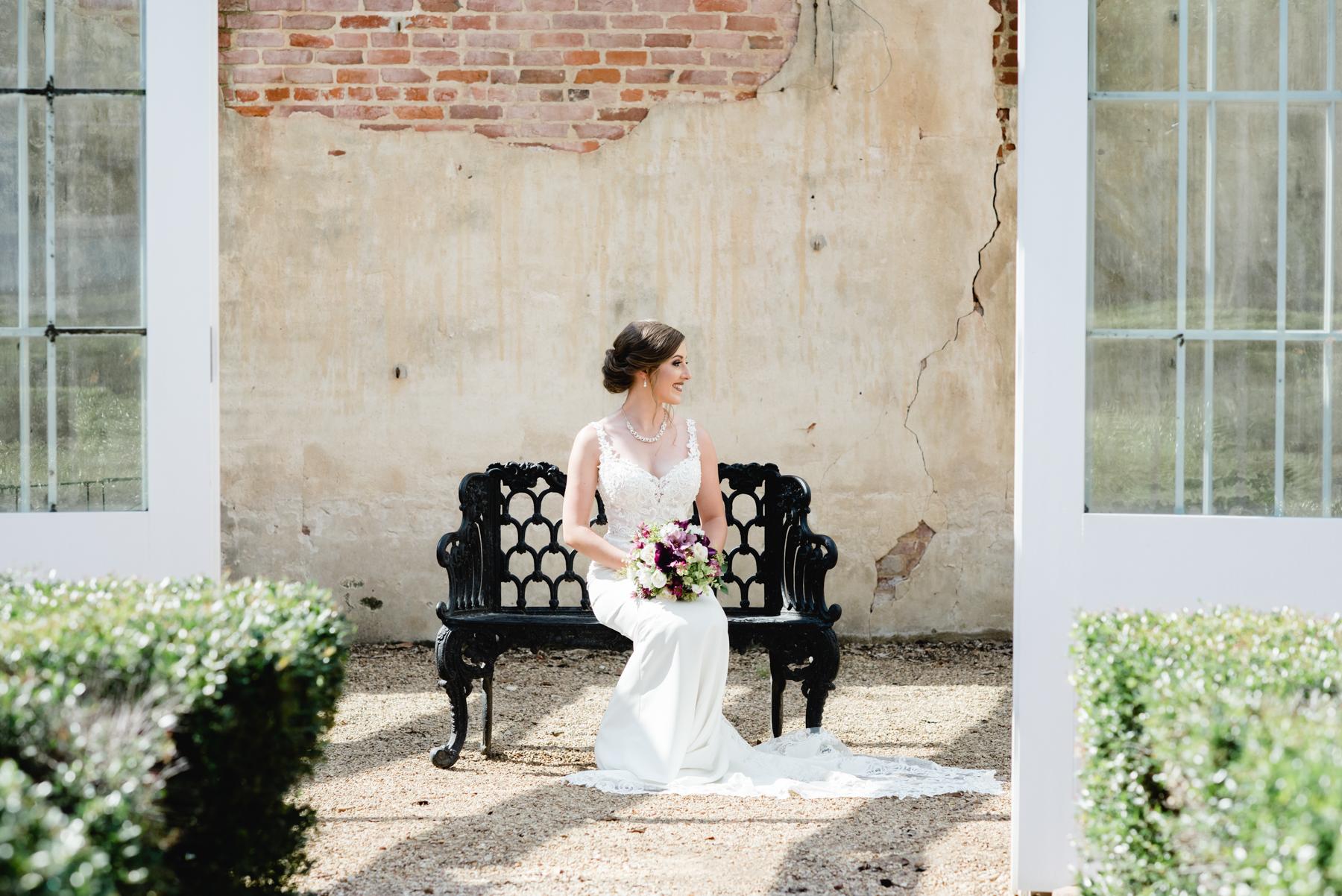 baton-rouge-wedding-photographer-7725.jpg