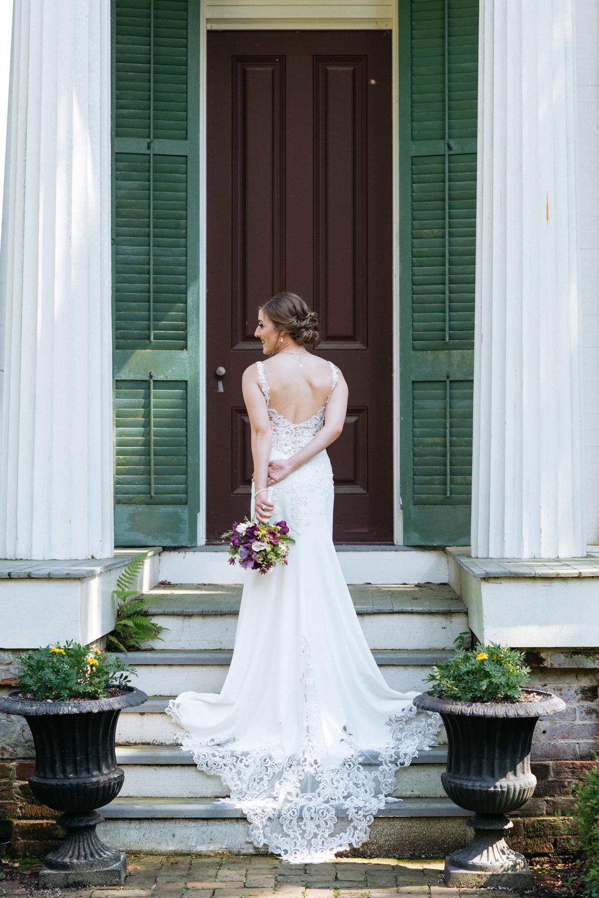 baton-rouge-wedding-photographer-7625.jpg